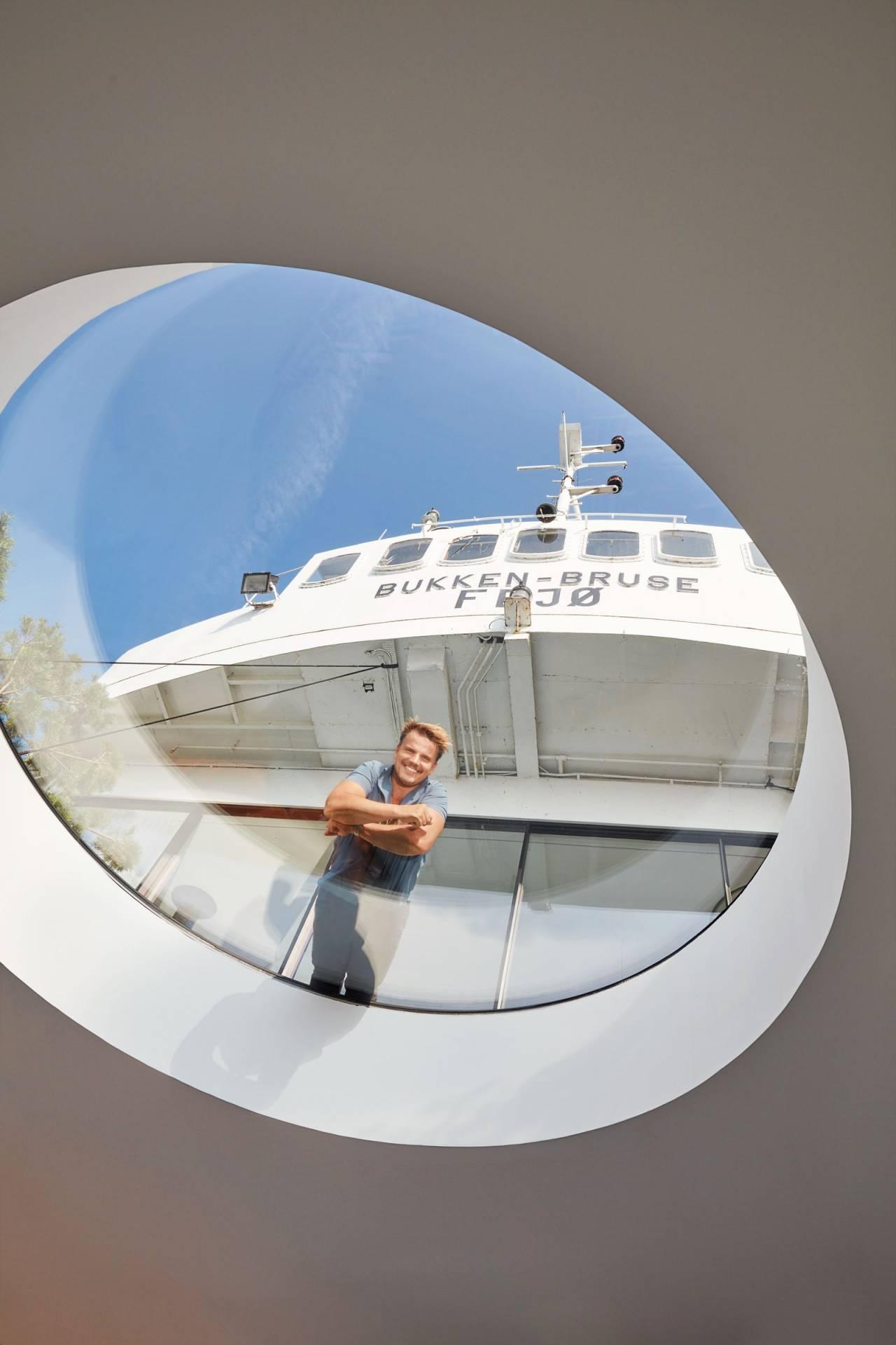 bjarke_ingels_houseboat_foto_pernille_loof_and_thomas_loof_designalive-5