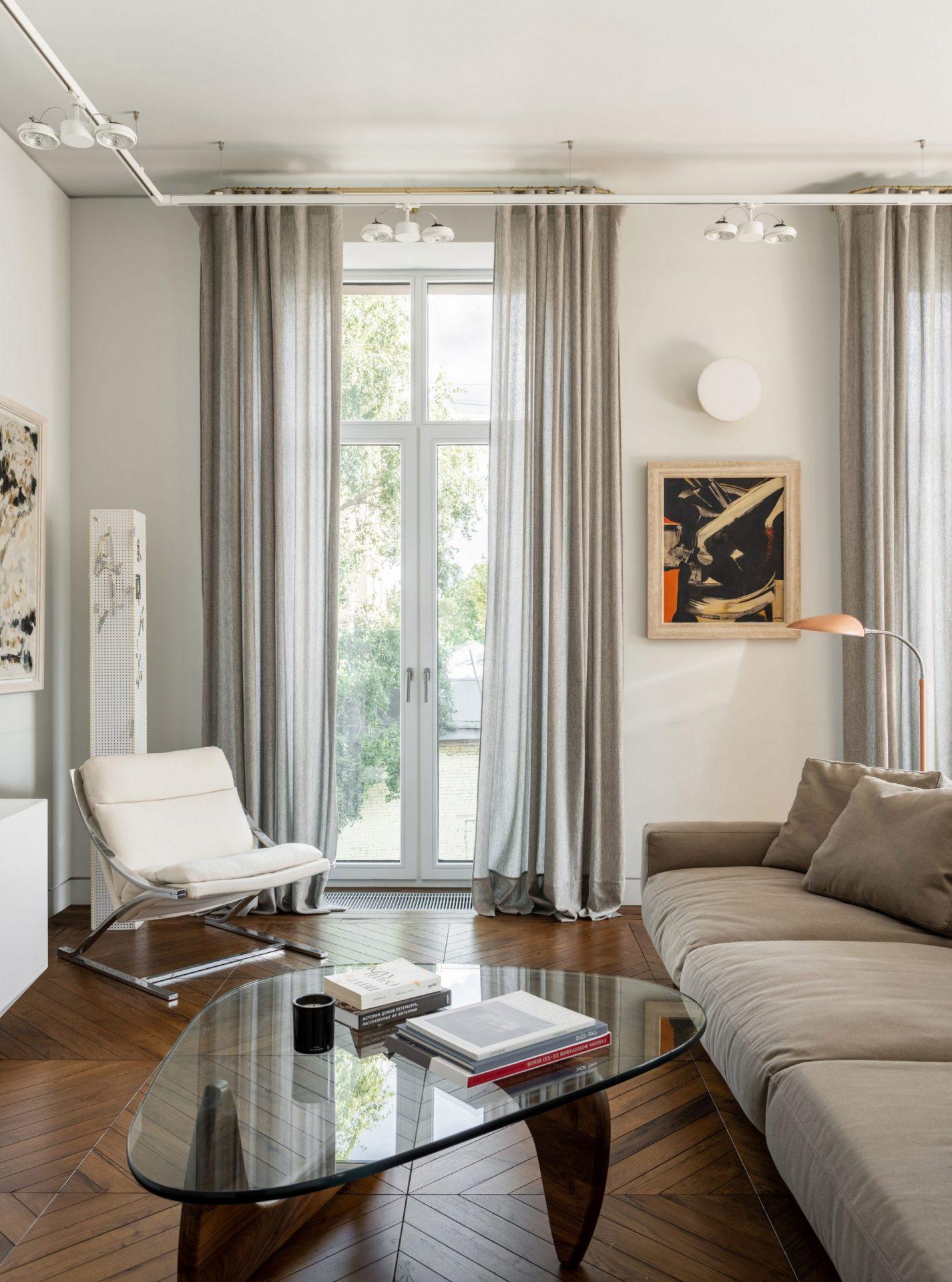 blockstudio-apartment_designalive-1