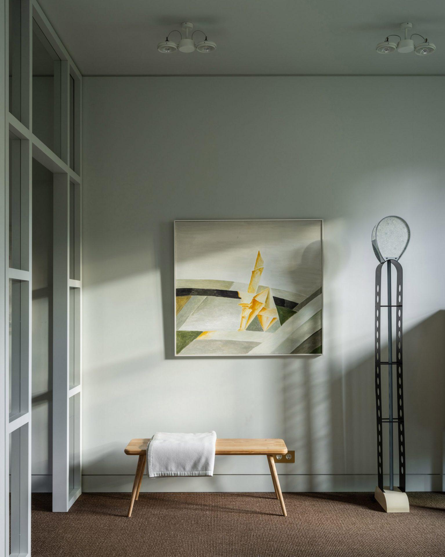 blockstudio-apartment_designalive-10