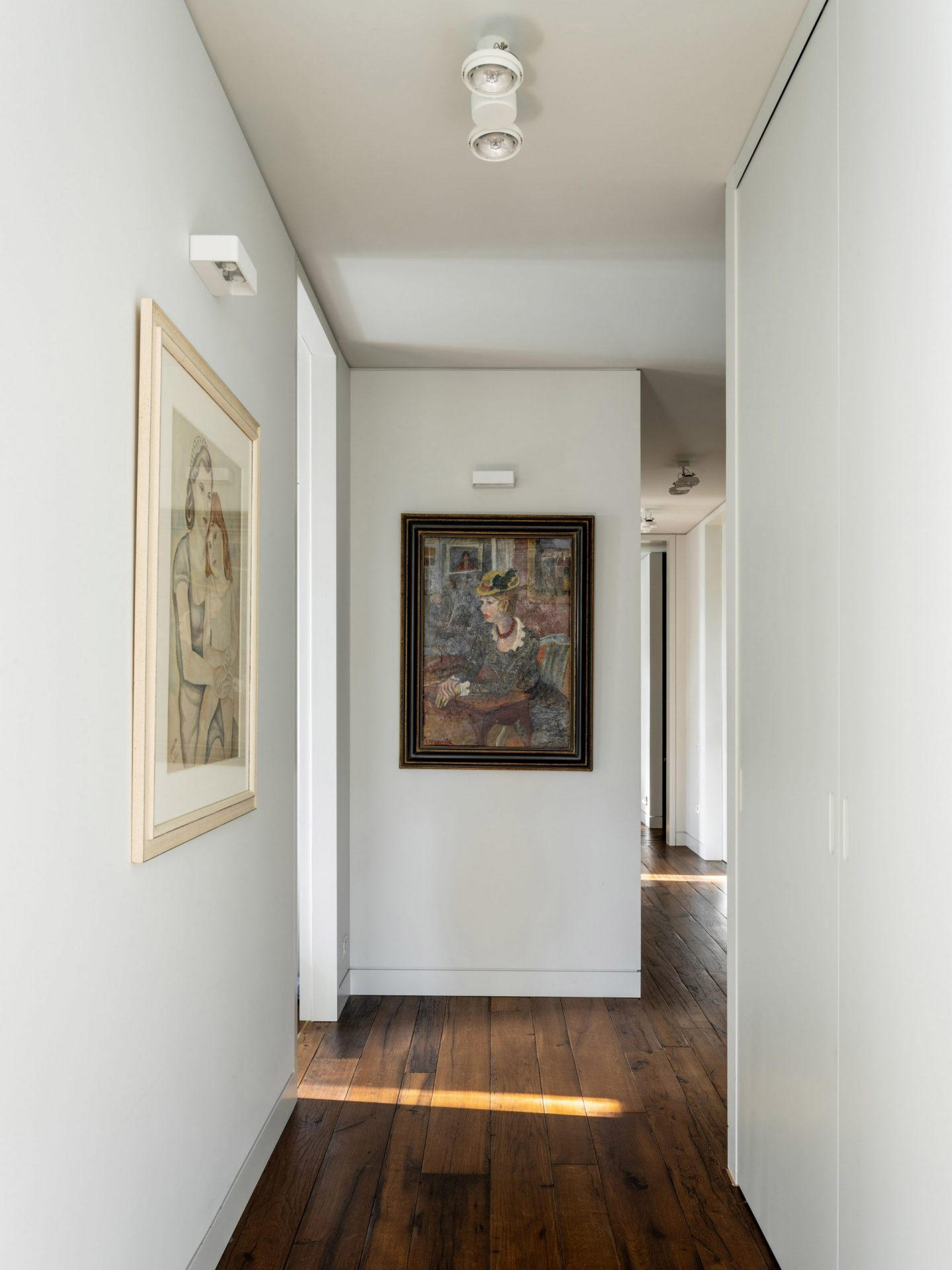 blockstudio-apartment_designalive-12