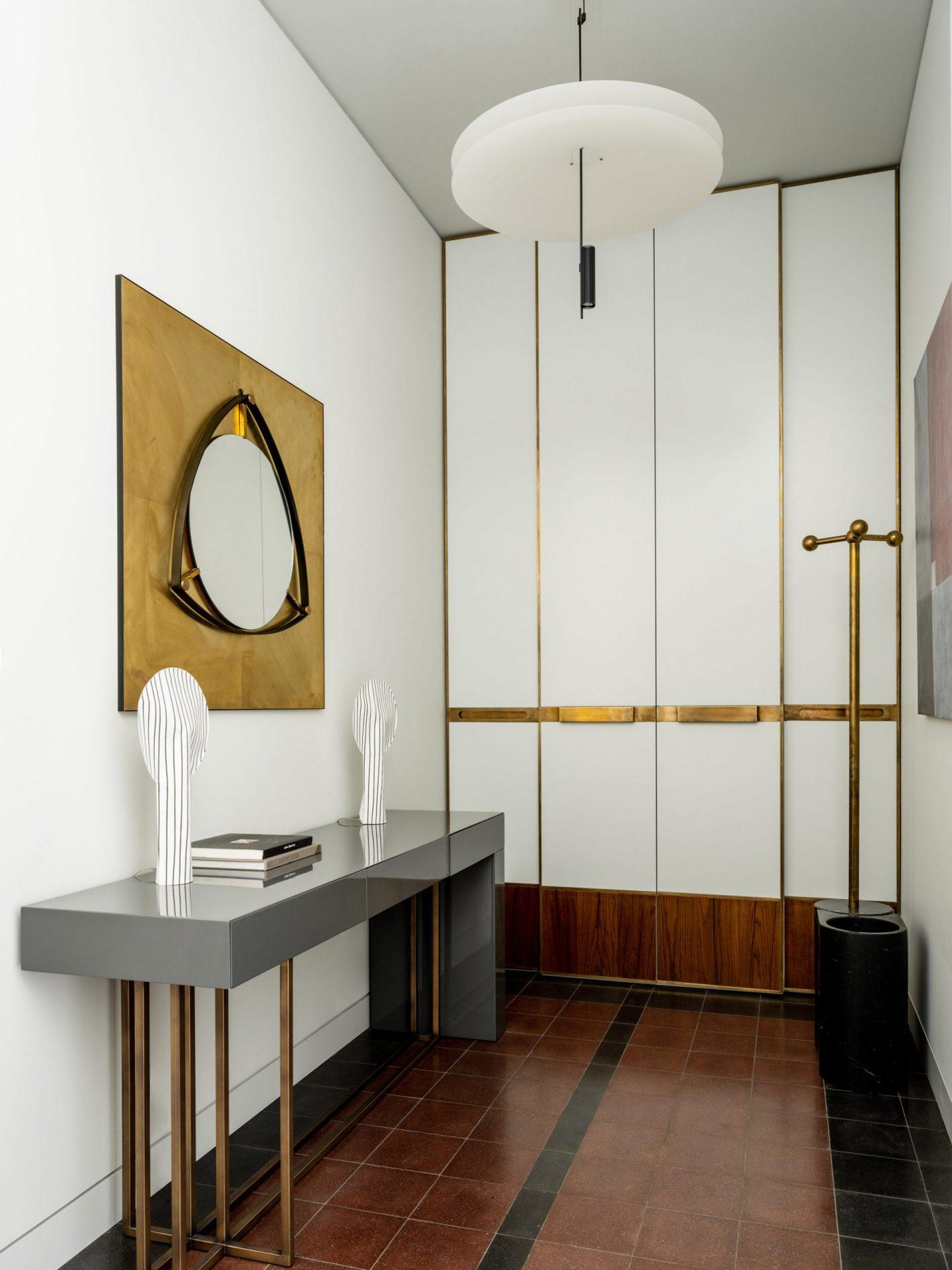 blockstudio-apartment_designalive-13
