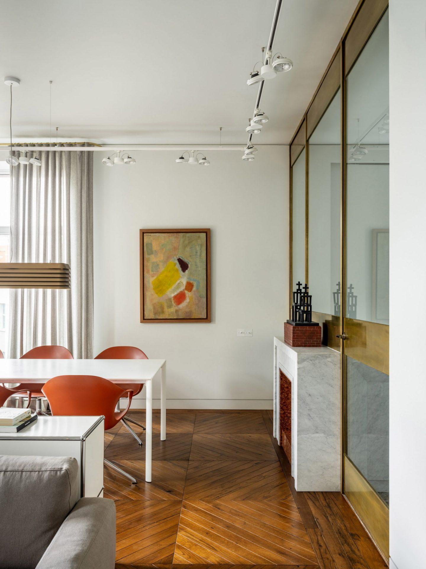 blockstudio-apartment_designalive-3