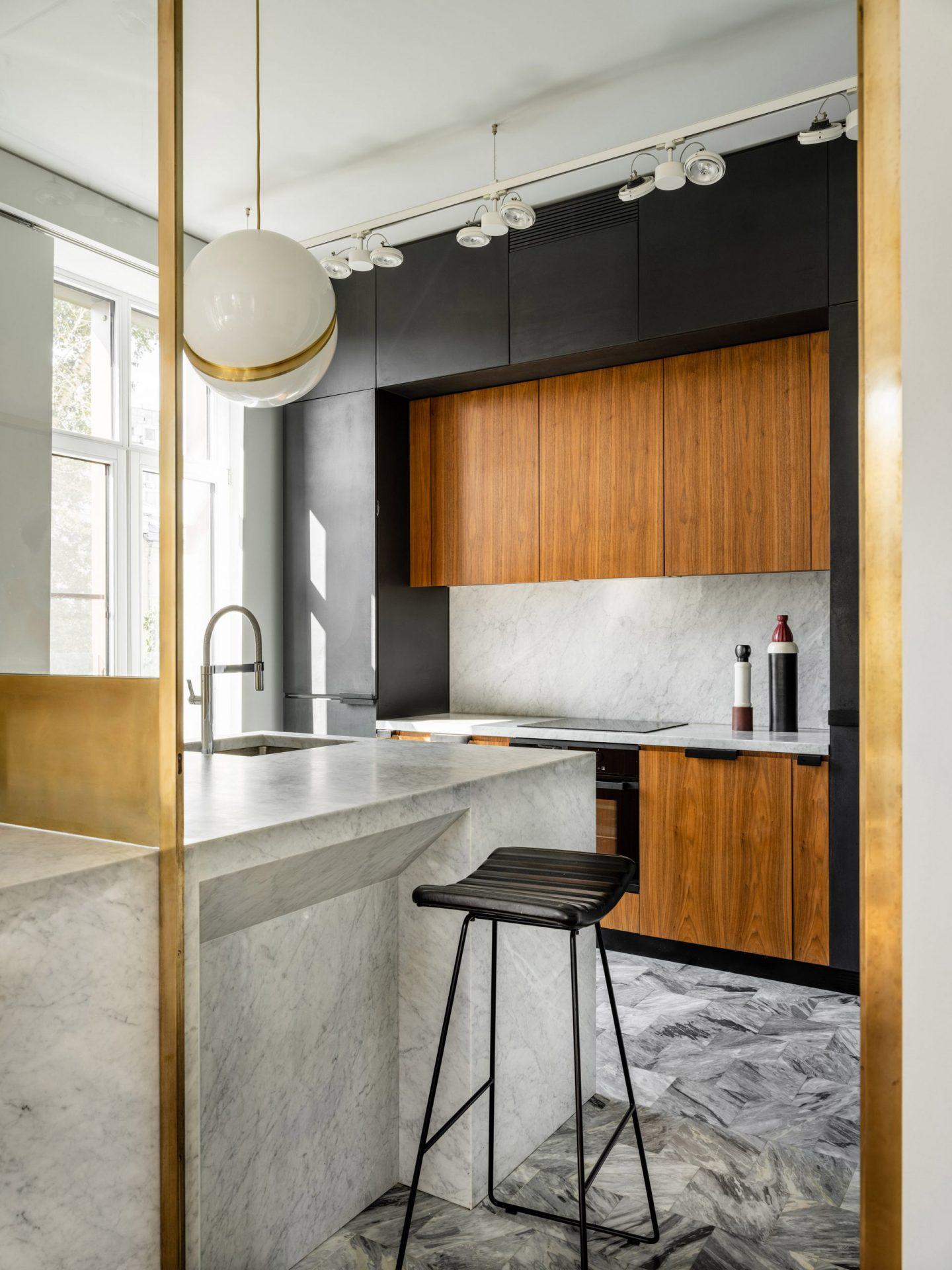 blockstudio-apartment_designalive-5