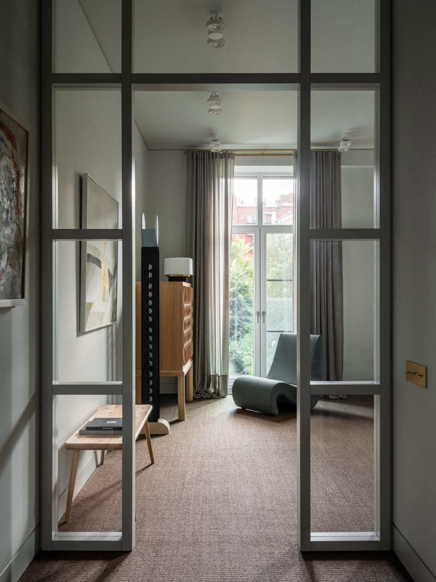 blockstudio-apartment_designalive-7