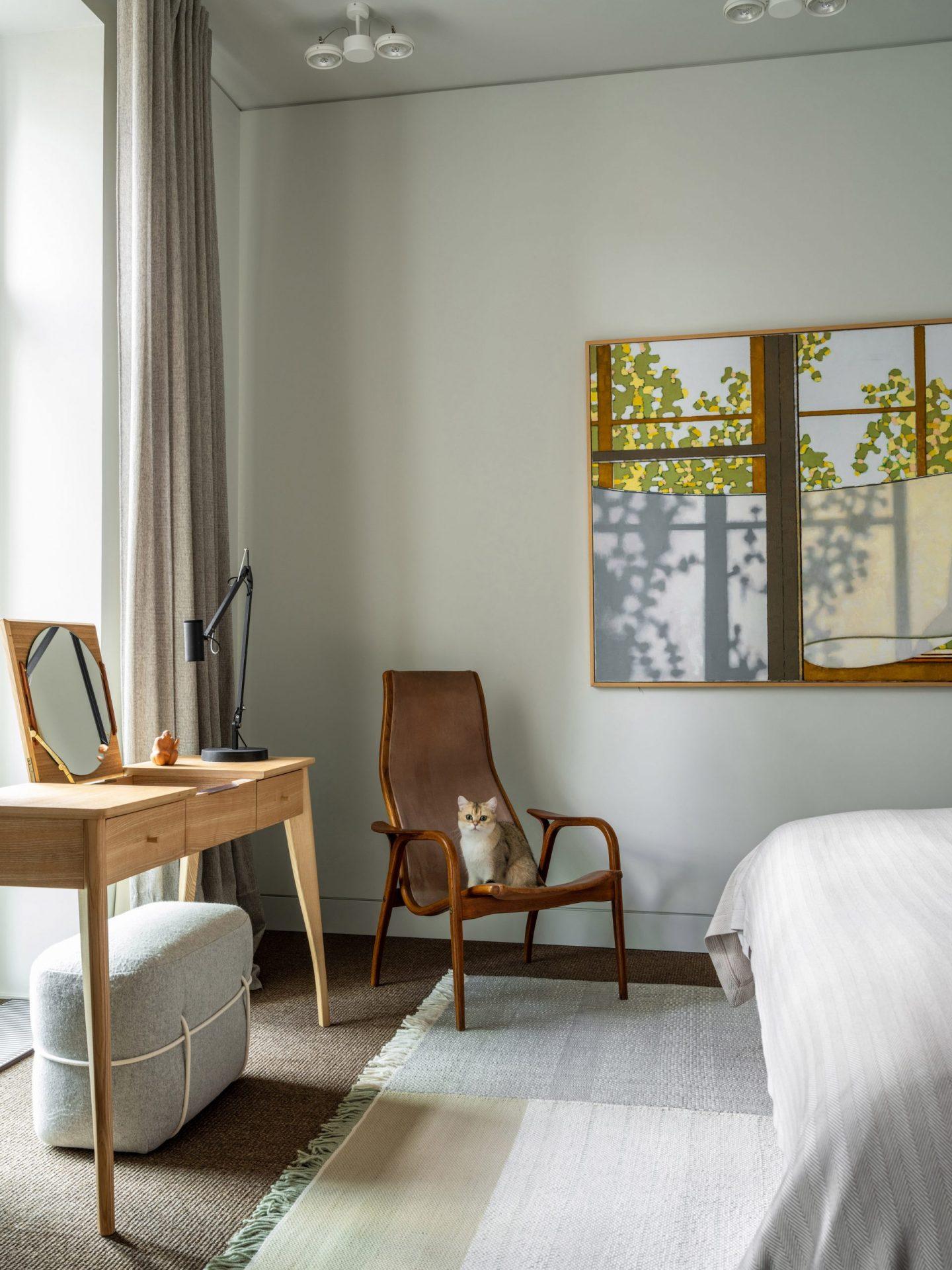 blockstudio-apartment_designalive-9