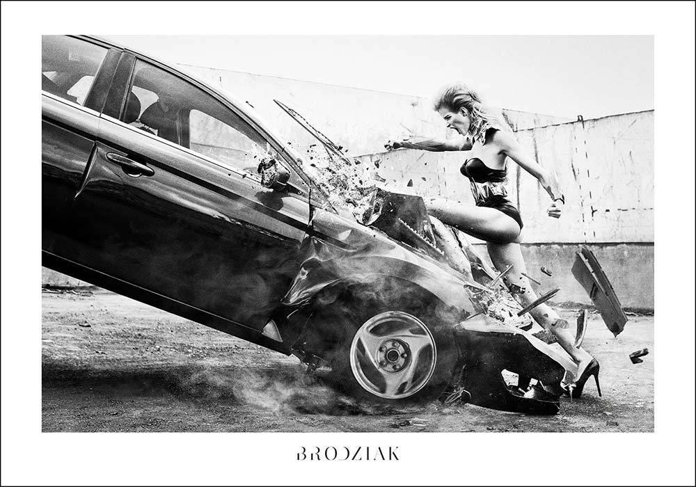 poster_16_brodziak_100x70