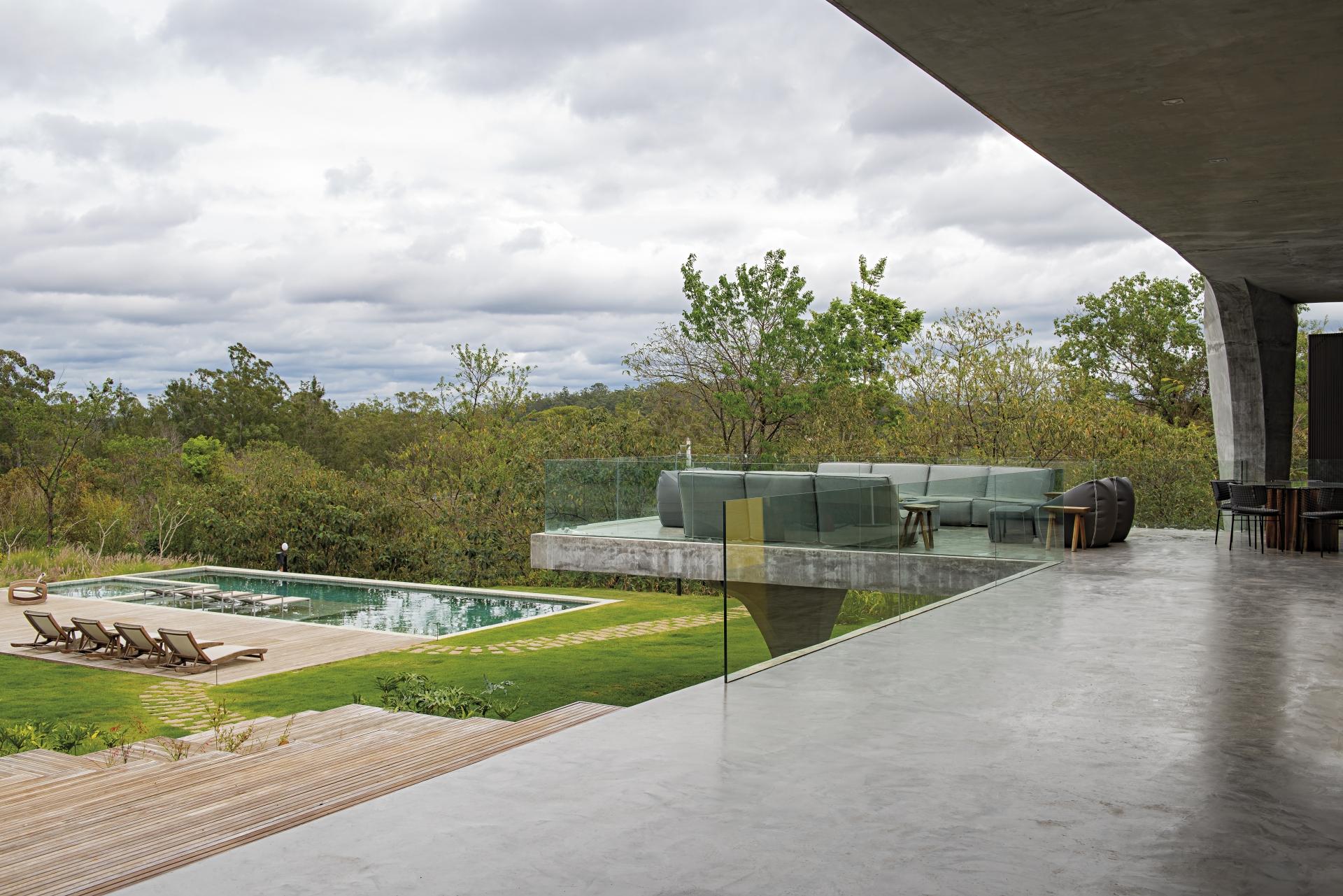 casa_mais_linda_designalive-20