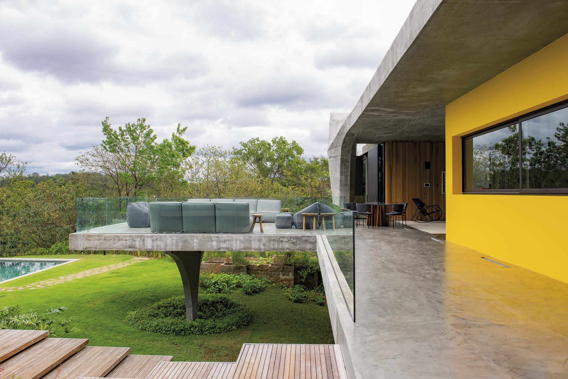 casa_mais_linda_designalive-21