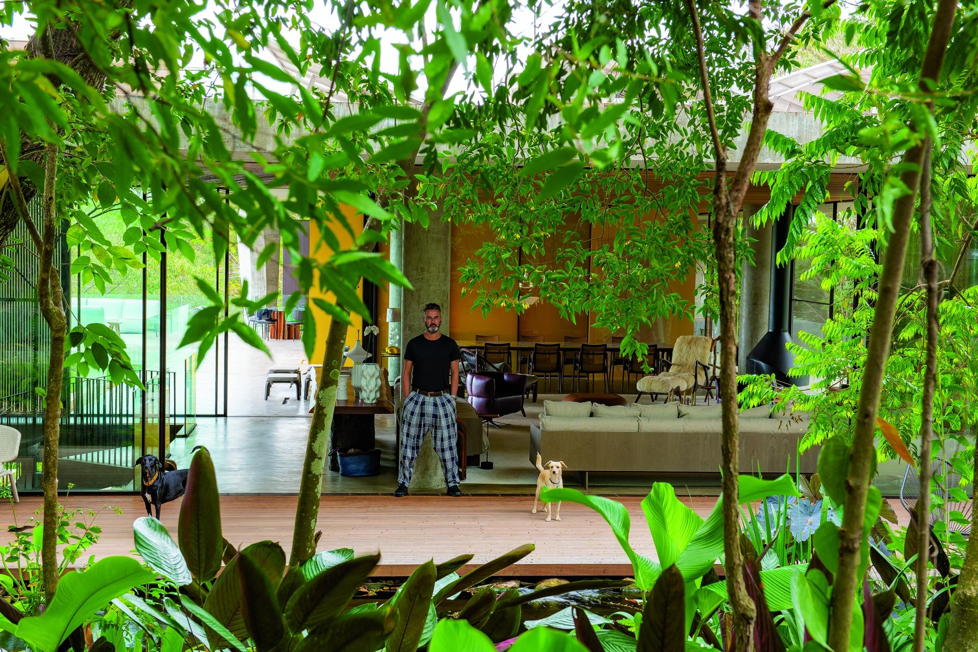 casa_mais_linda_designalive-05