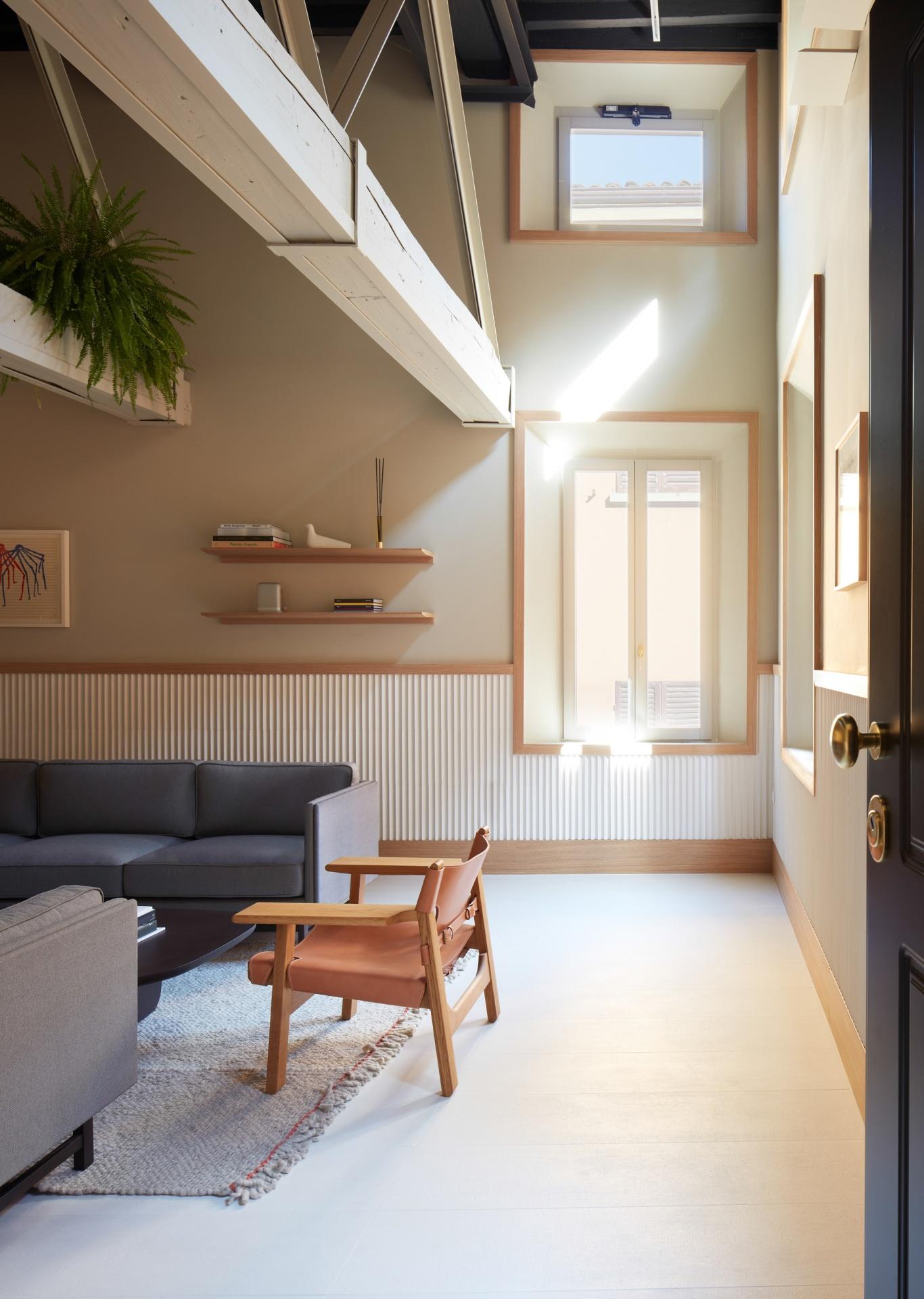 Casa_Mutina_Modena_designalive-16