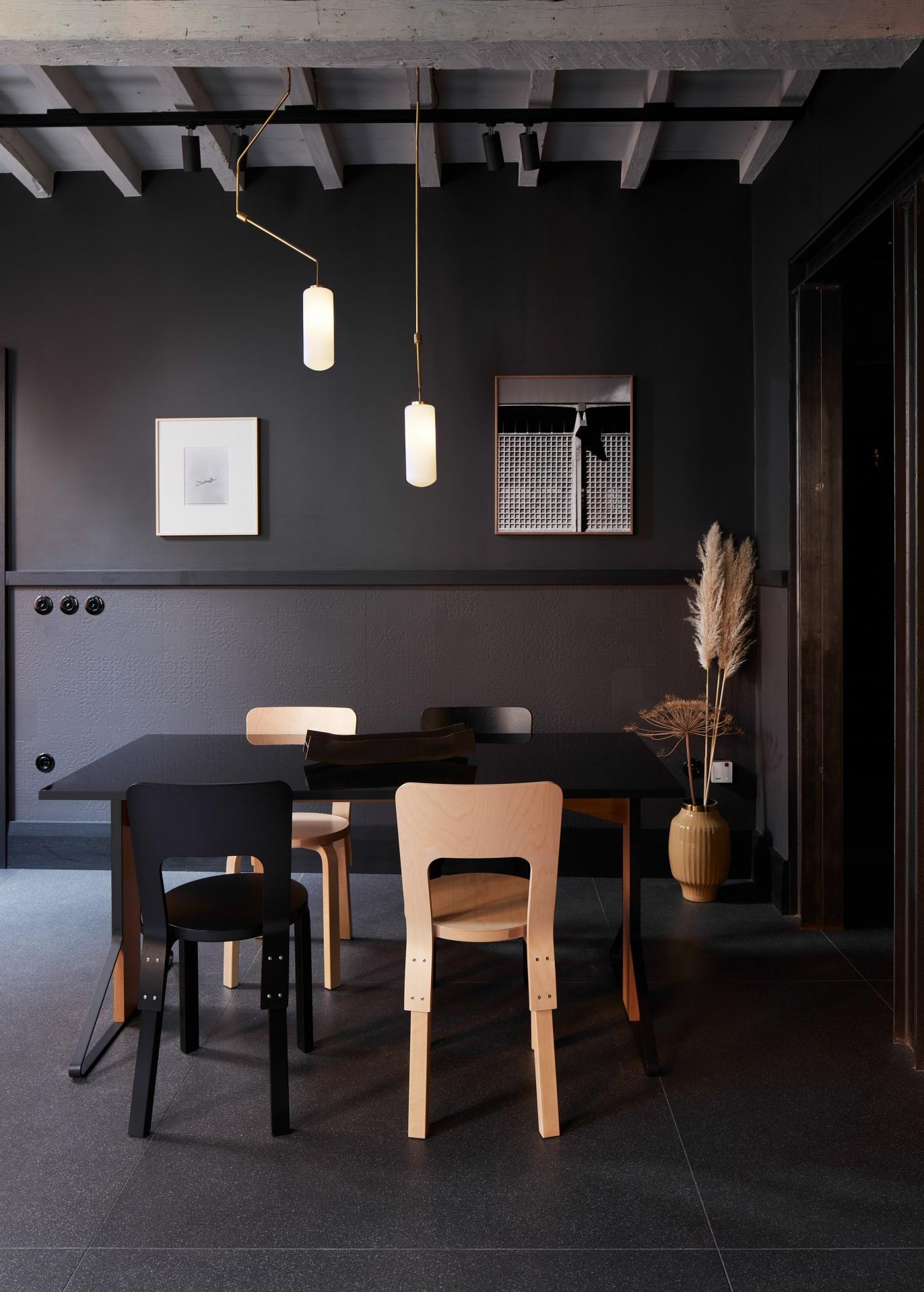 Casa_Mutina_Modena_designalive-20