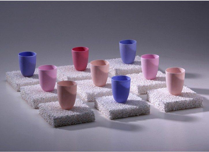 nectar-cups-2001