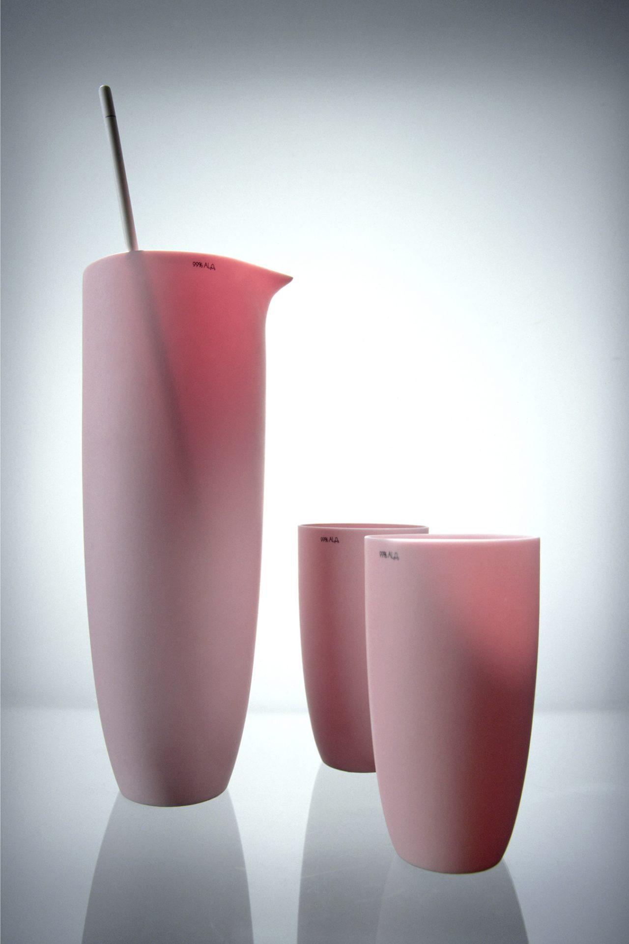nectar-set-2001