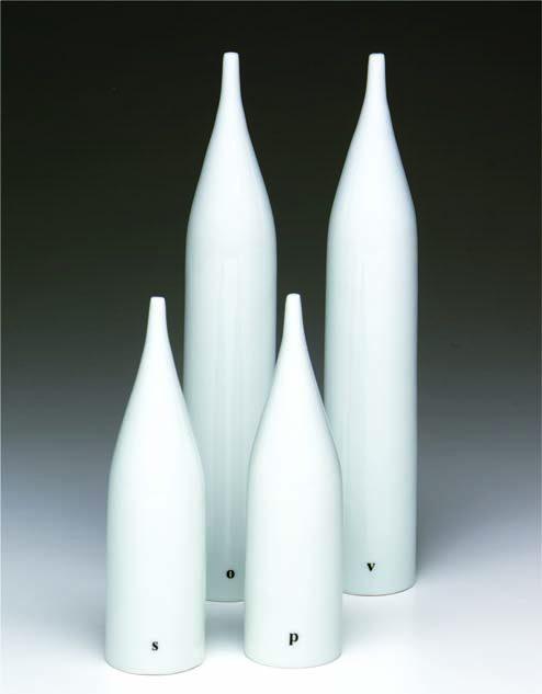 sp-bottles-2000