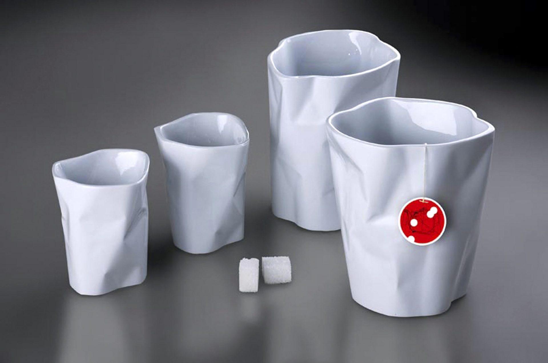 ybent-cups-2006-fot-bill-waltzer