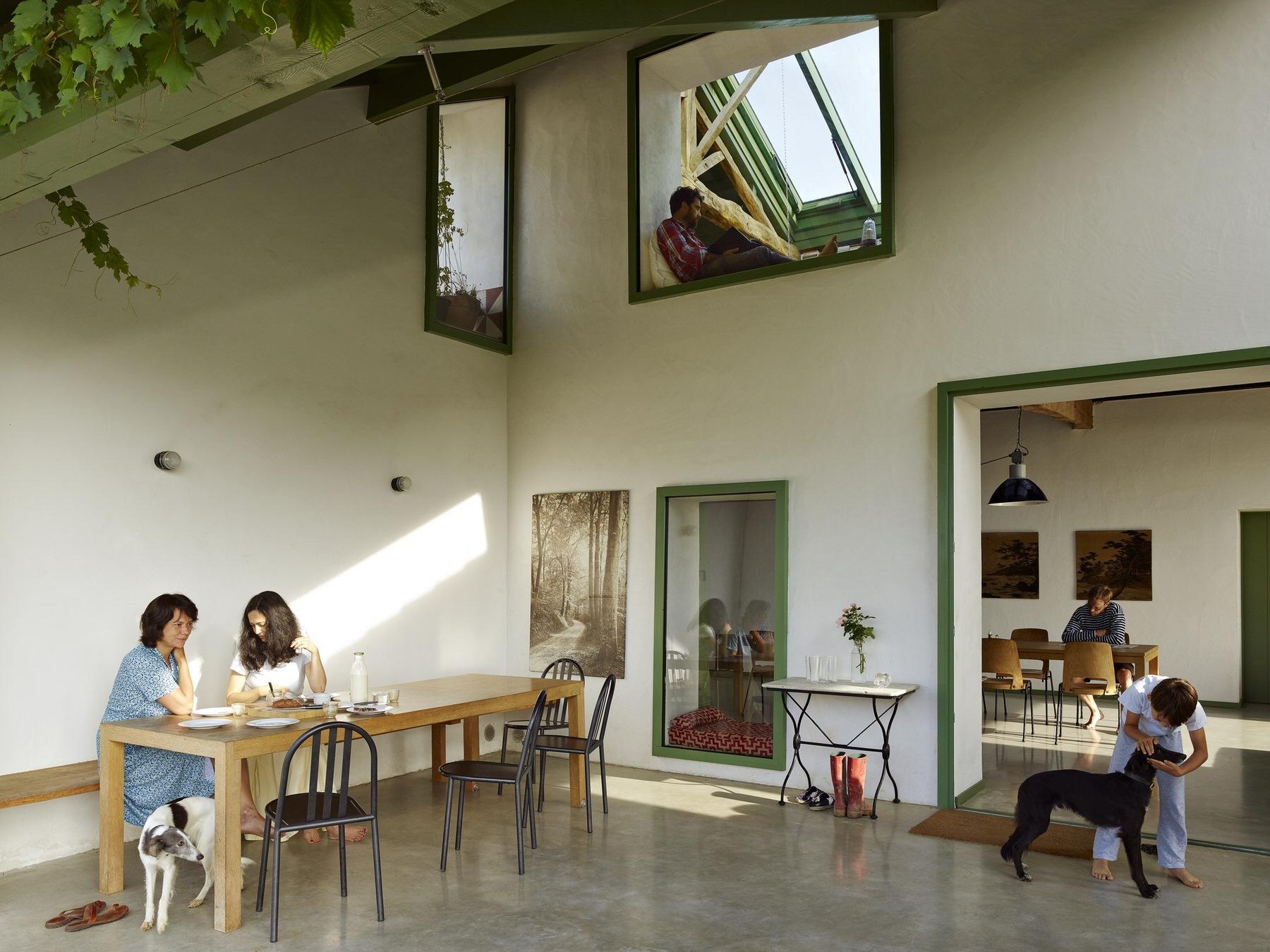 Collectif-Encore-Hourre-House-designalive-4