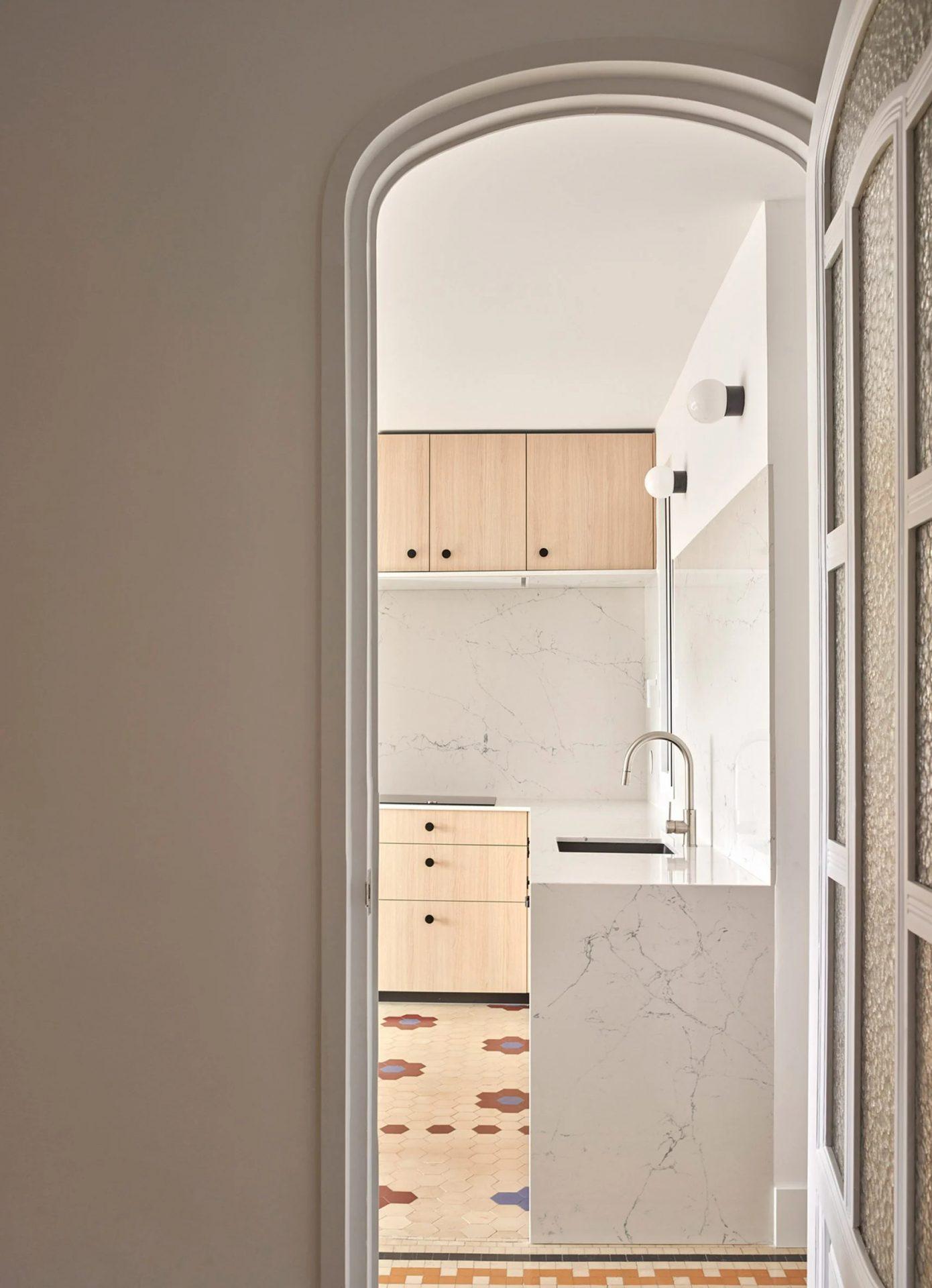 dg-arquitecto_designalive-12