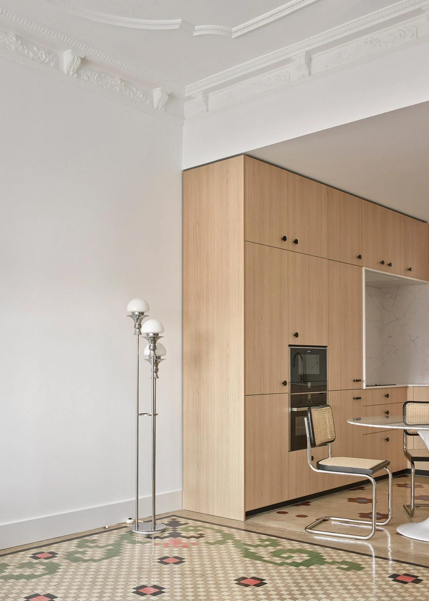 dg-arquitecto_designalive-6