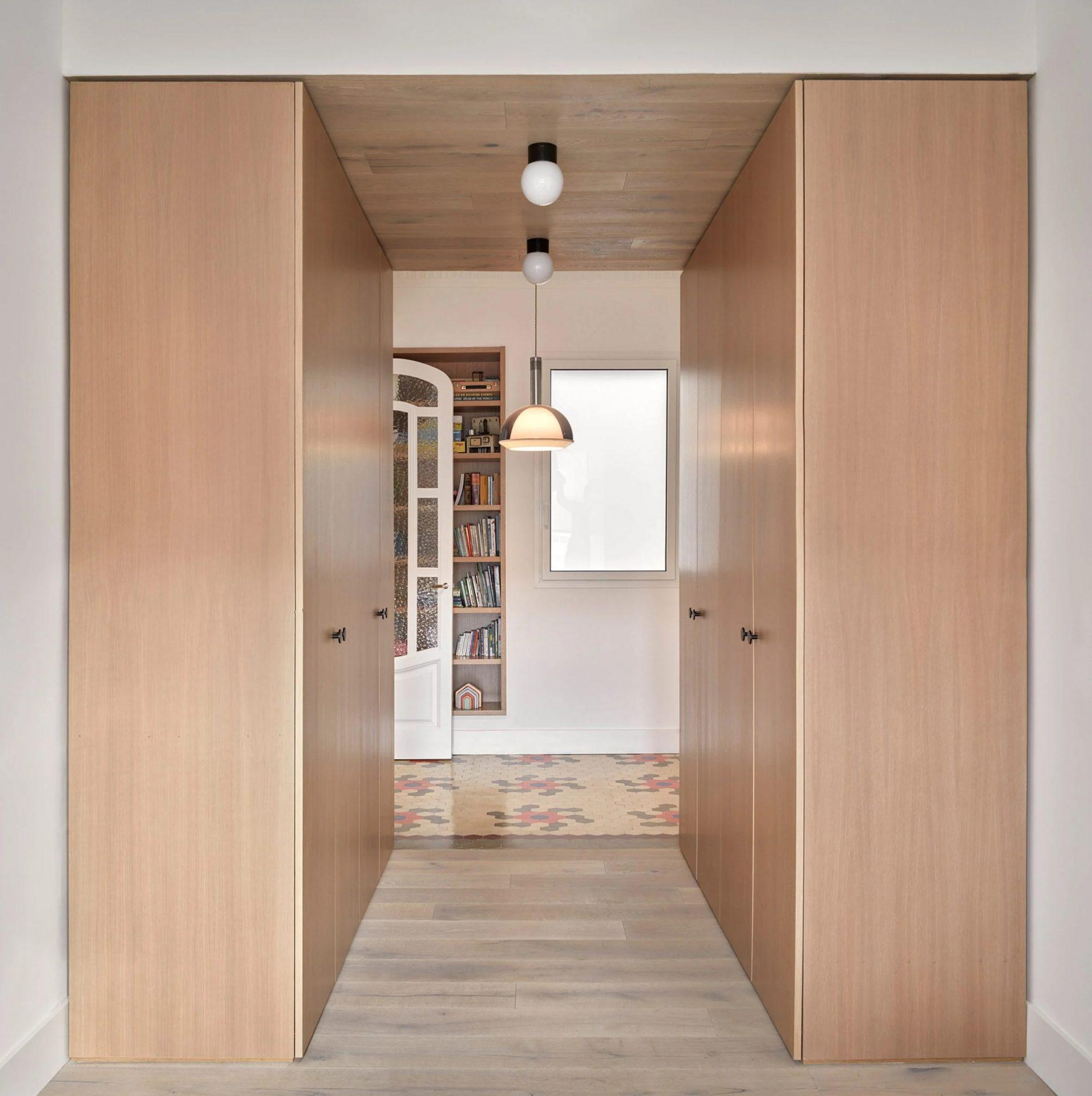 dg-arquitecto_designalive-9