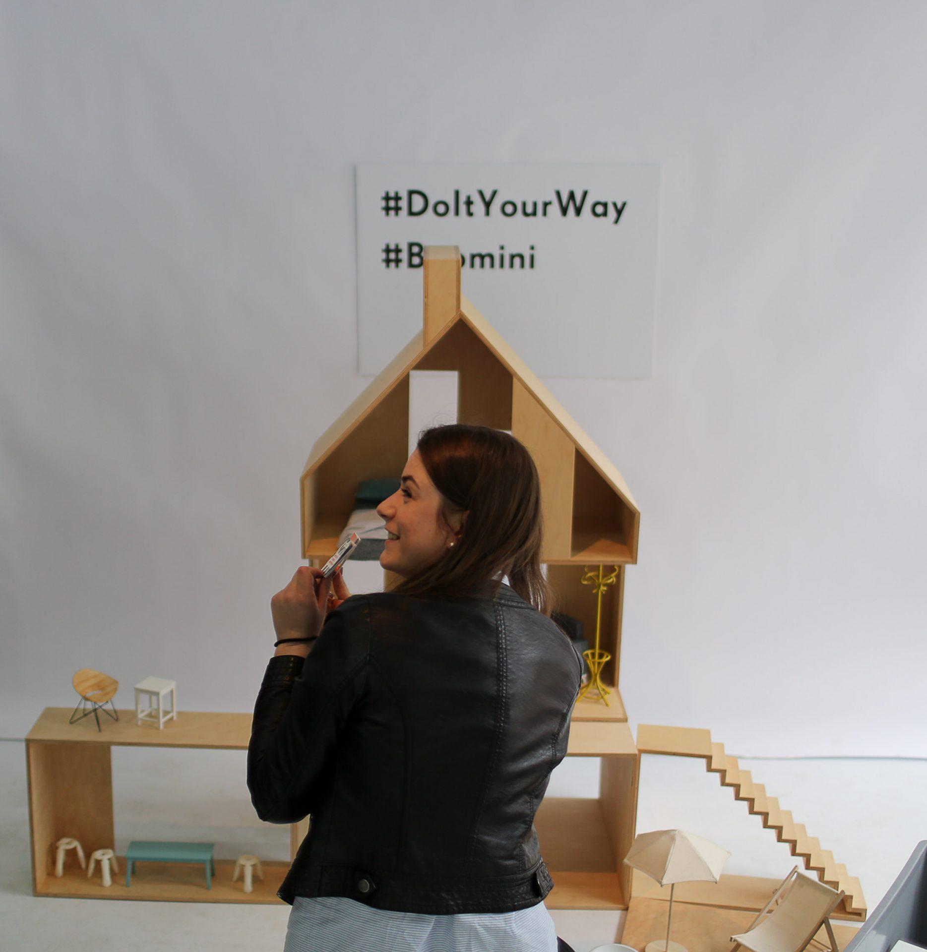 do_-it_your_way_designalive-jpg-22