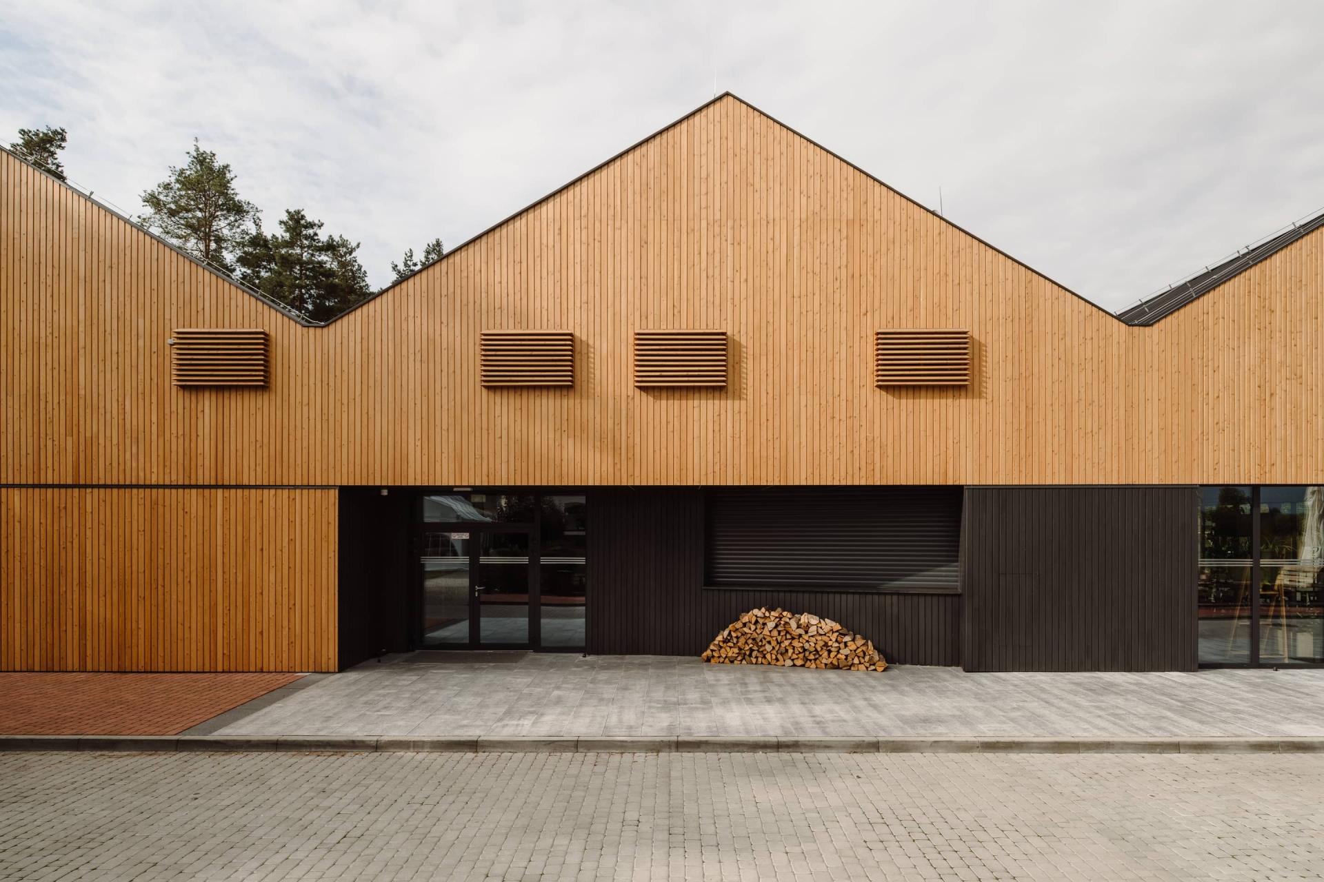 Dom-Weselny-Lubaszka-designalive-14