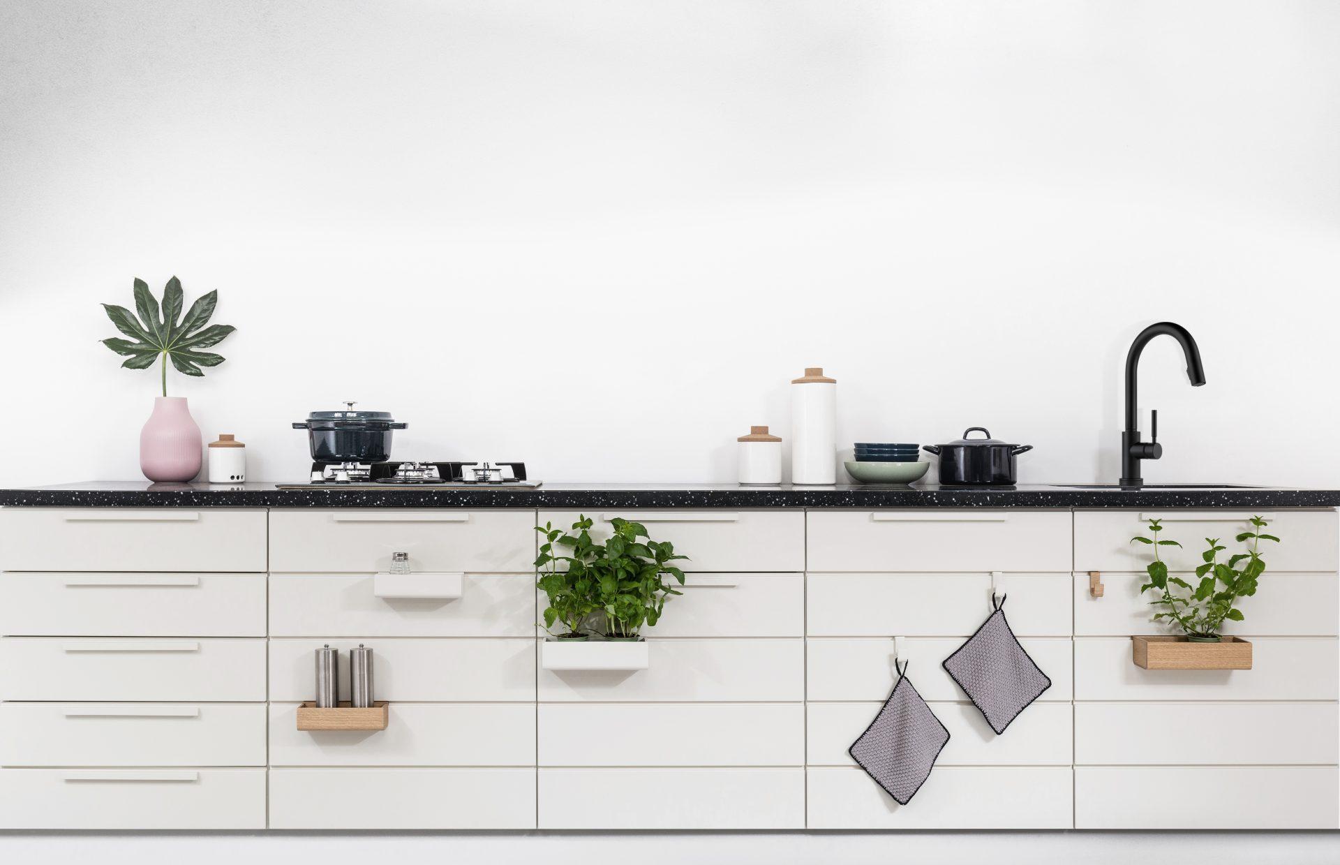 ekierki_marko_kitchen_designalive-11