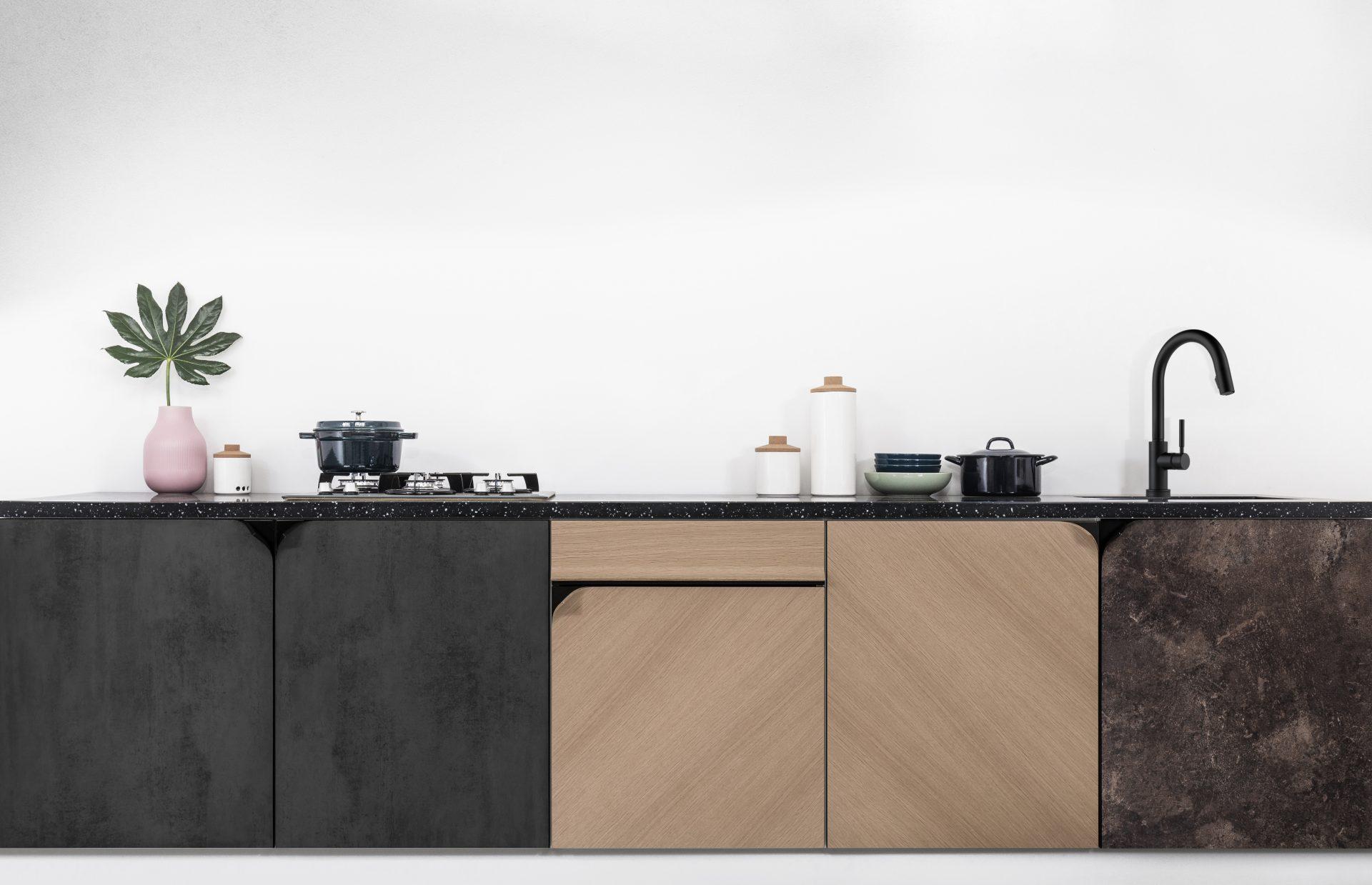 ekierki_marko_kitchen_designalive-13