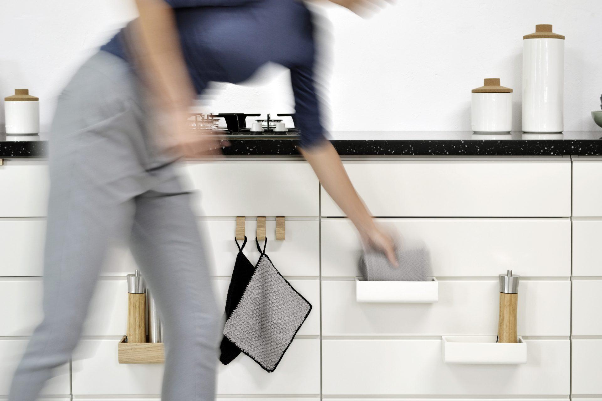 ekierki_marko_kitchen_designalive-6