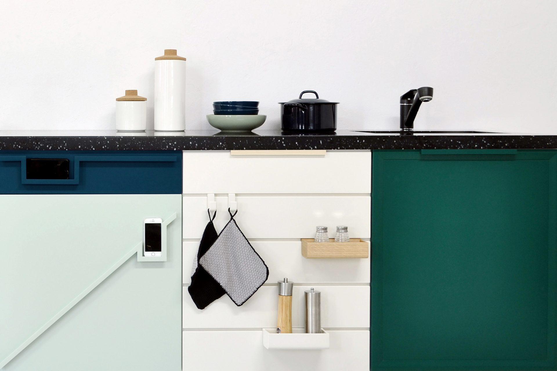 ekierki_marko_kitchen_designalive-7