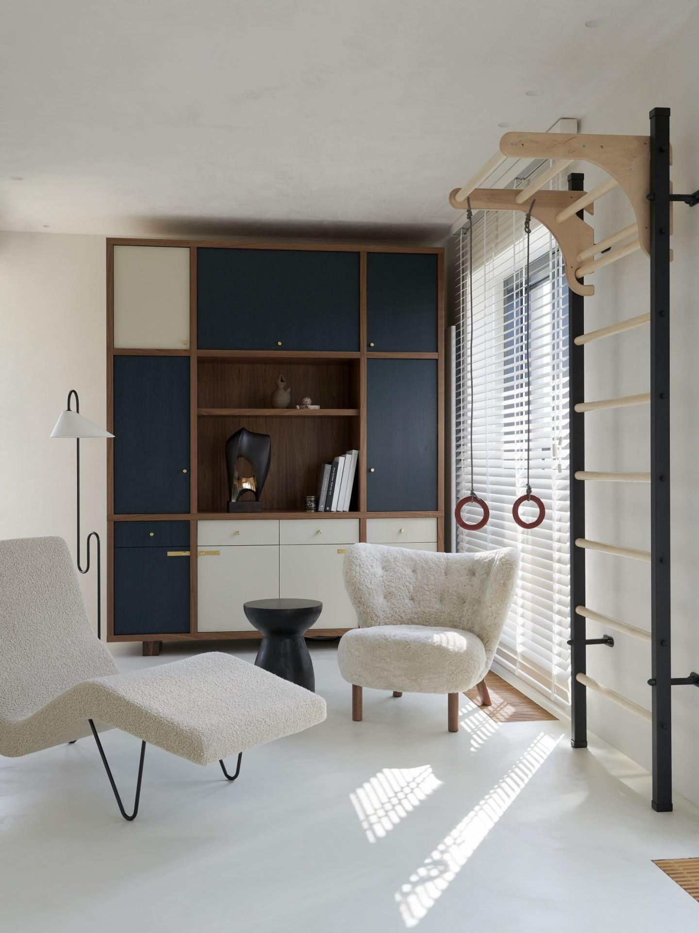 FCH-Apartment_paradowski_studio_designalive-1