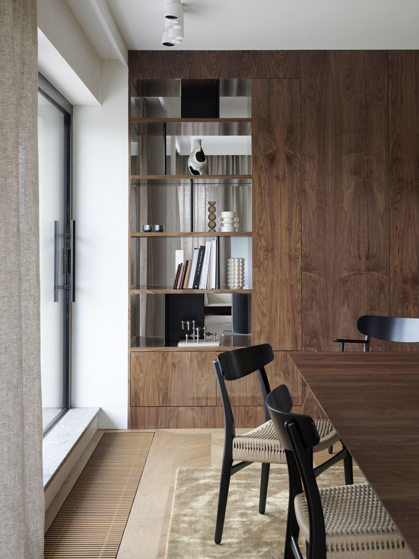 FCH-Apartment_paradowski_studio_designalive-10