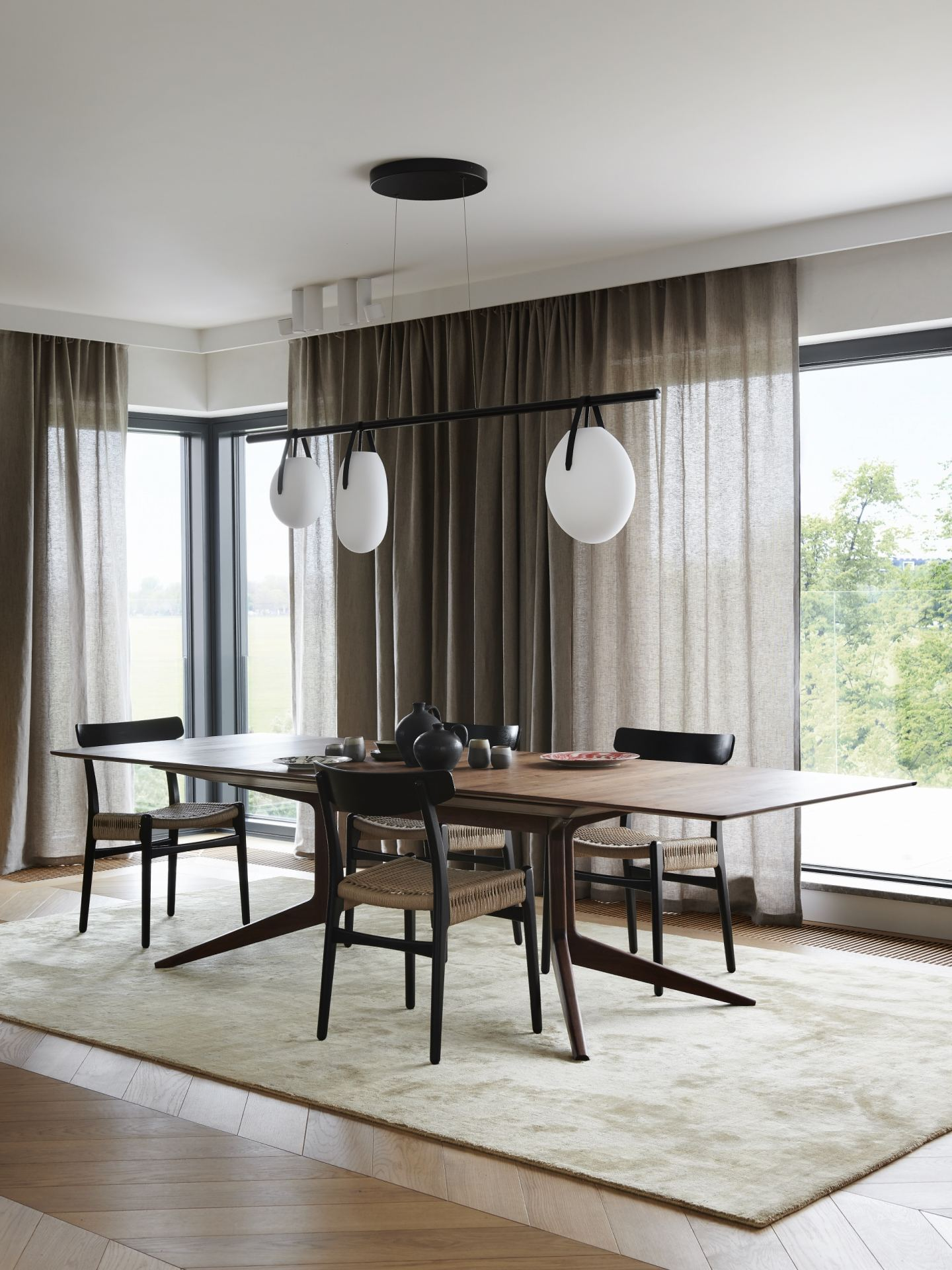 FCH-Apartment_paradowski_studio_designalive-11