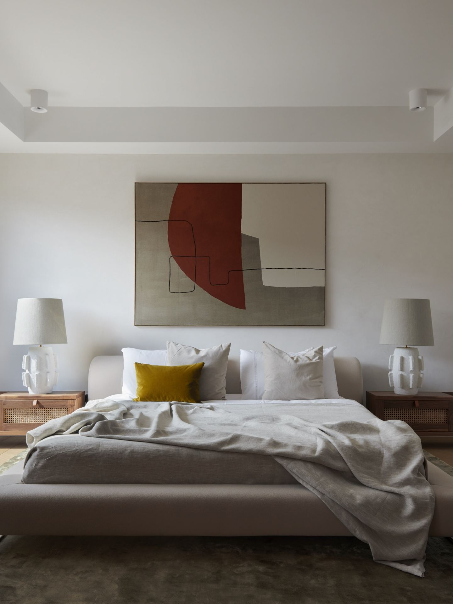 FCH-Apartment_paradowski_studio_designalive-12