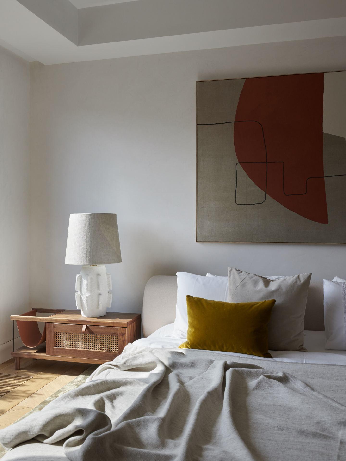 FCH-Apartment_paradowski_studio_designalive-13