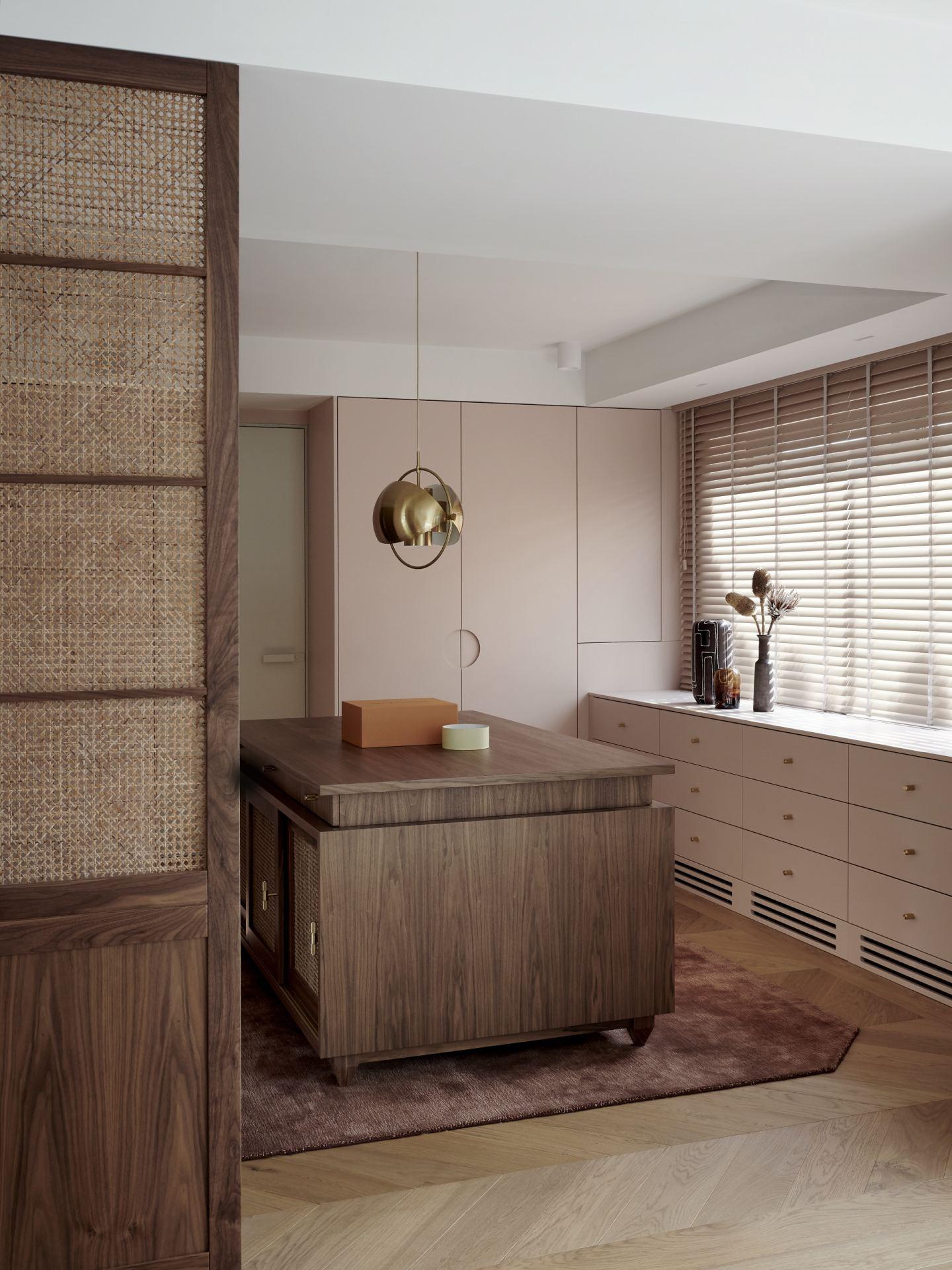 FCH-Apartment_paradowski_studio_designalive-15