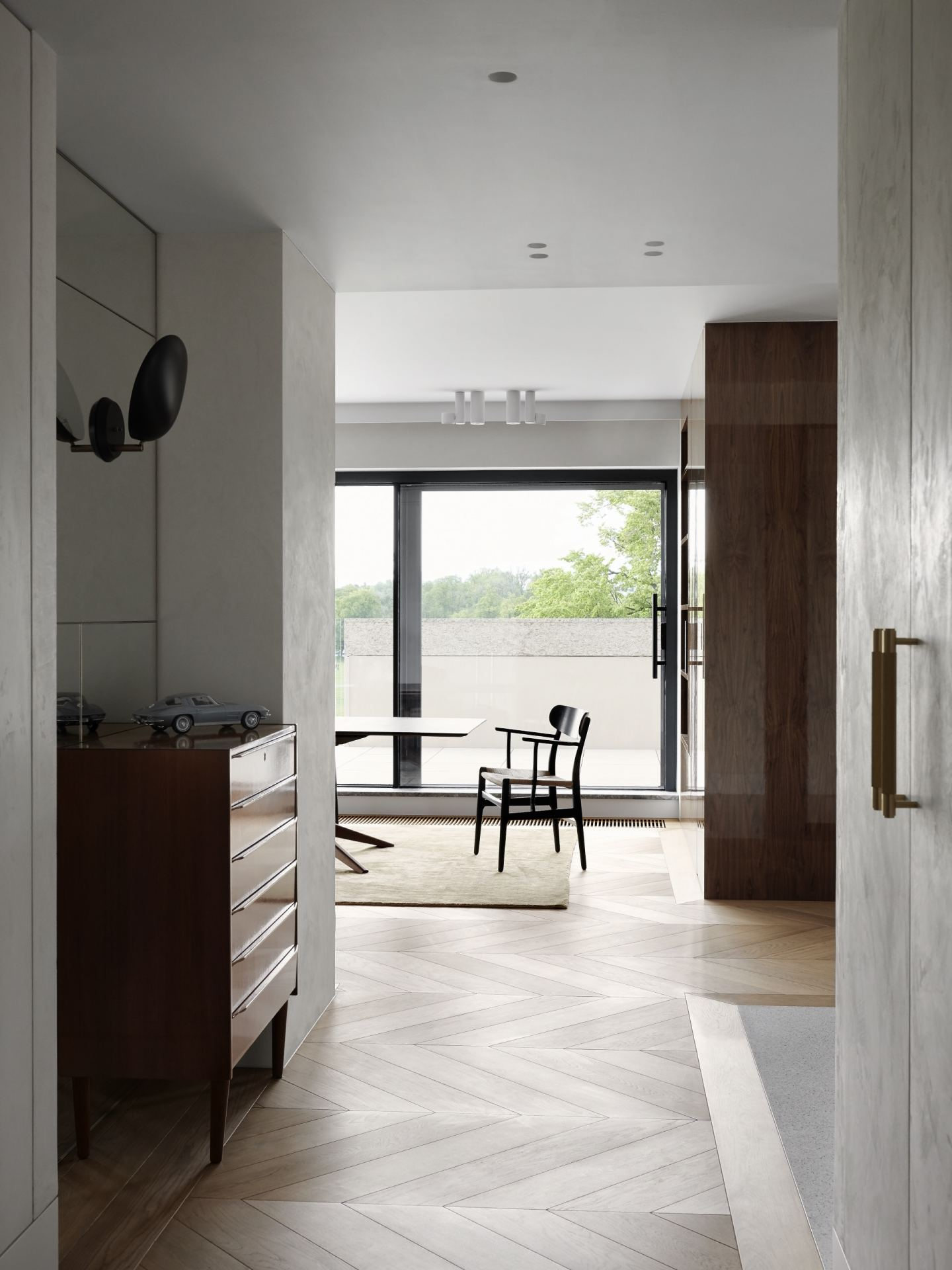 FCH-Apartment_paradowski_studio_designalive-16