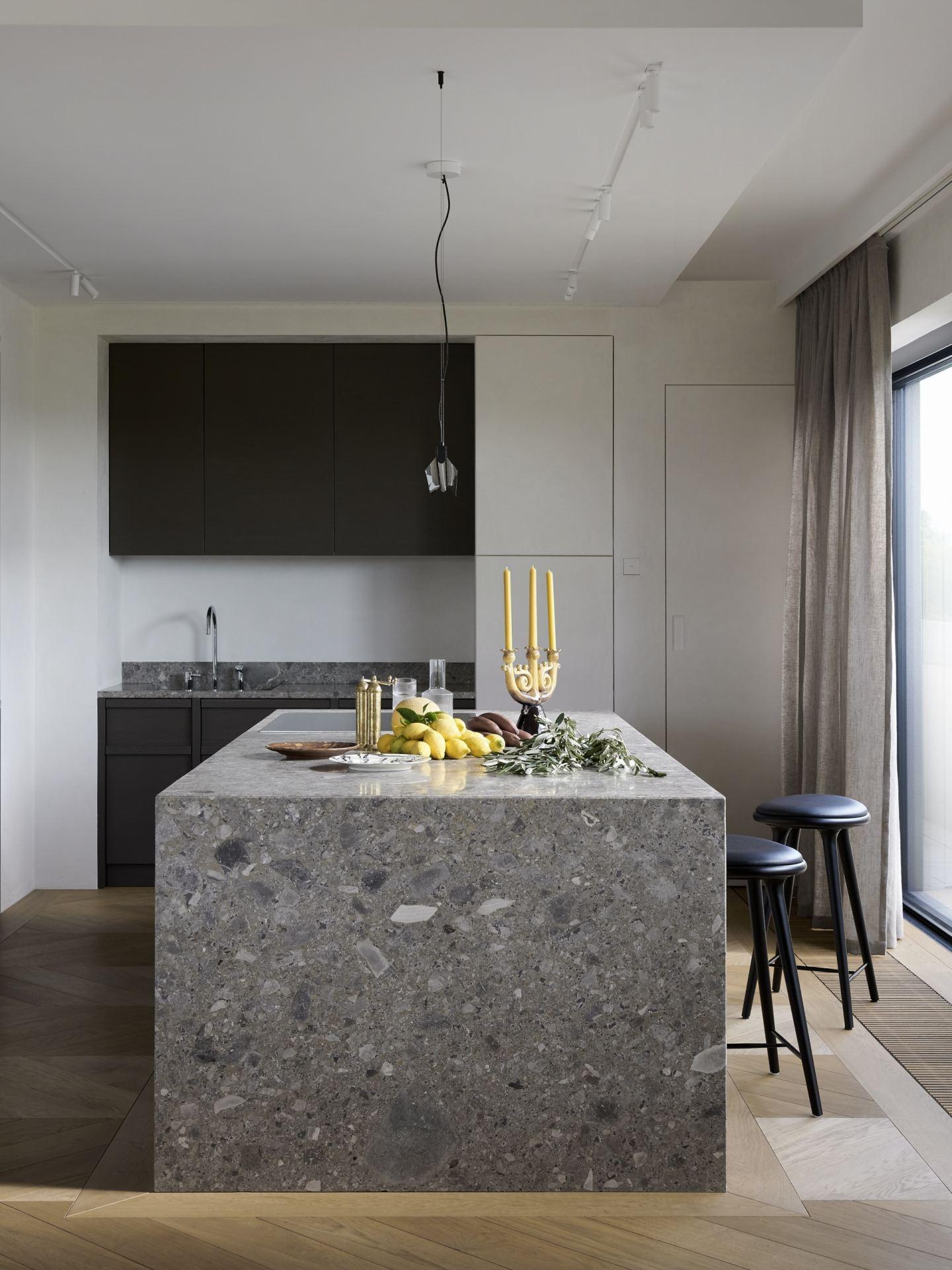 FCH-Apartment_paradowski_studio_designalive-17