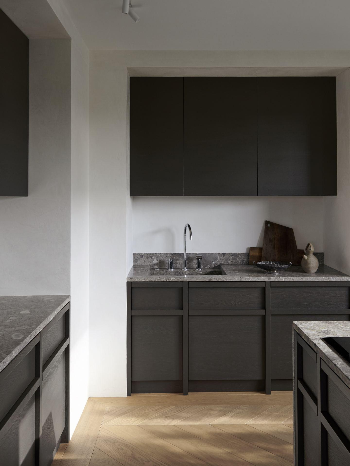 FCH-Apartment_paradowski_studio_designalive-18