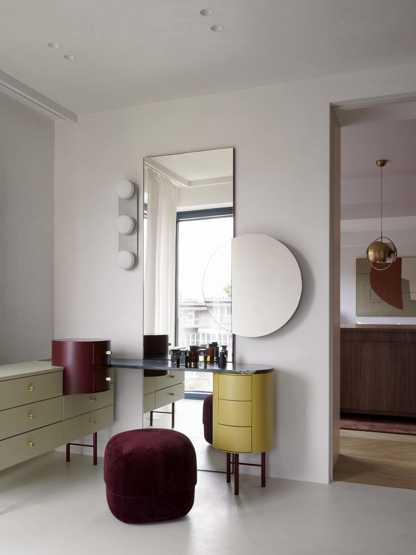 FCH-Apartment_paradowski_studio_designalive-20