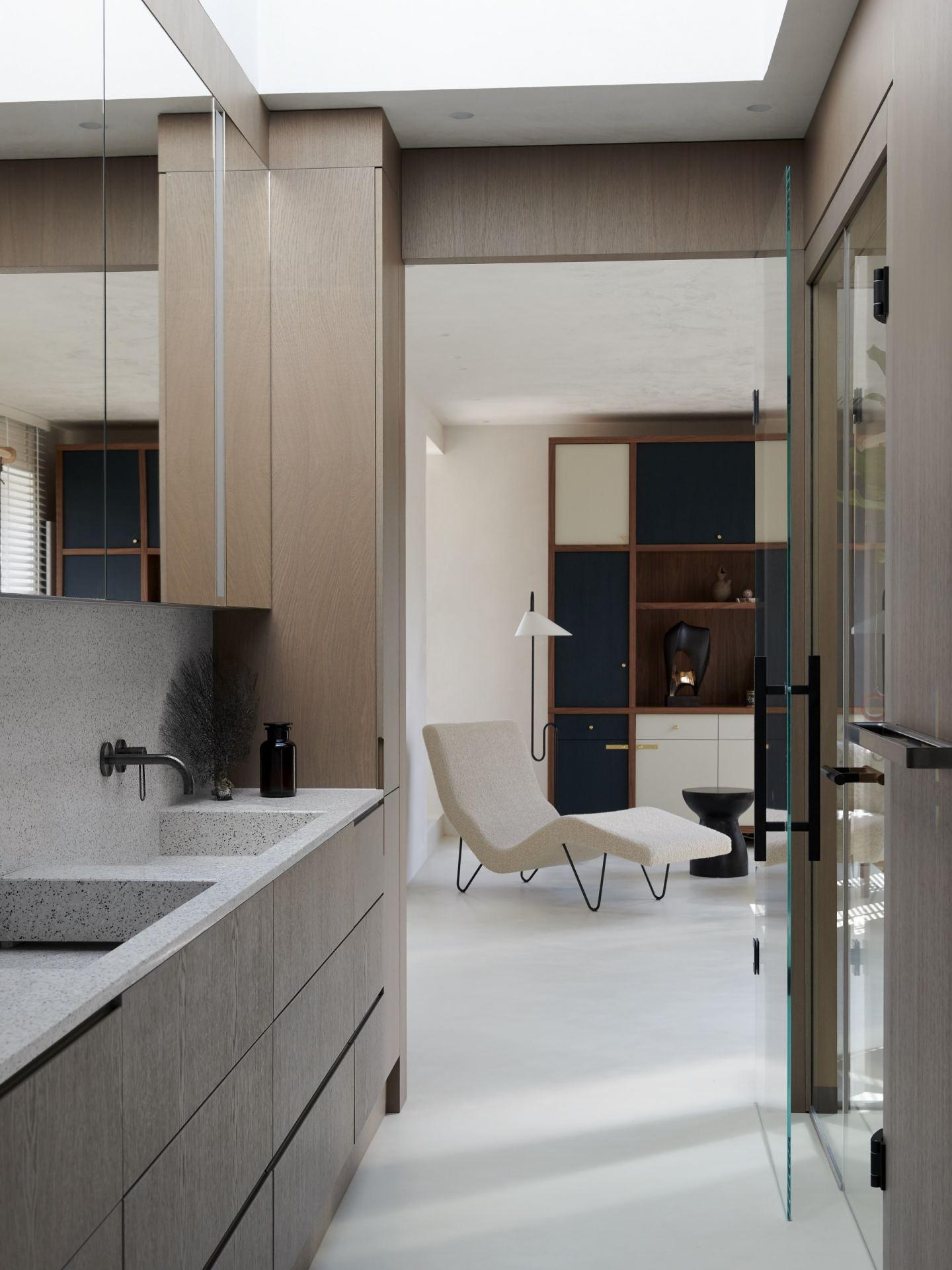 FCH-Apartment_paradowski_studio_designalive-3