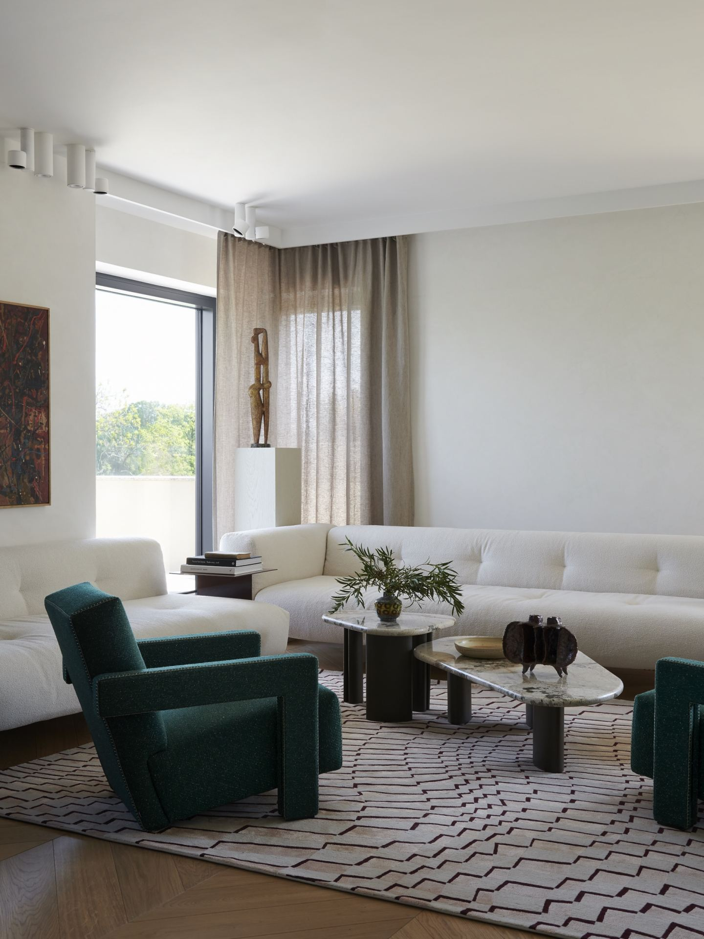 FCH-Apartment_paradowski_studio_designalive-5