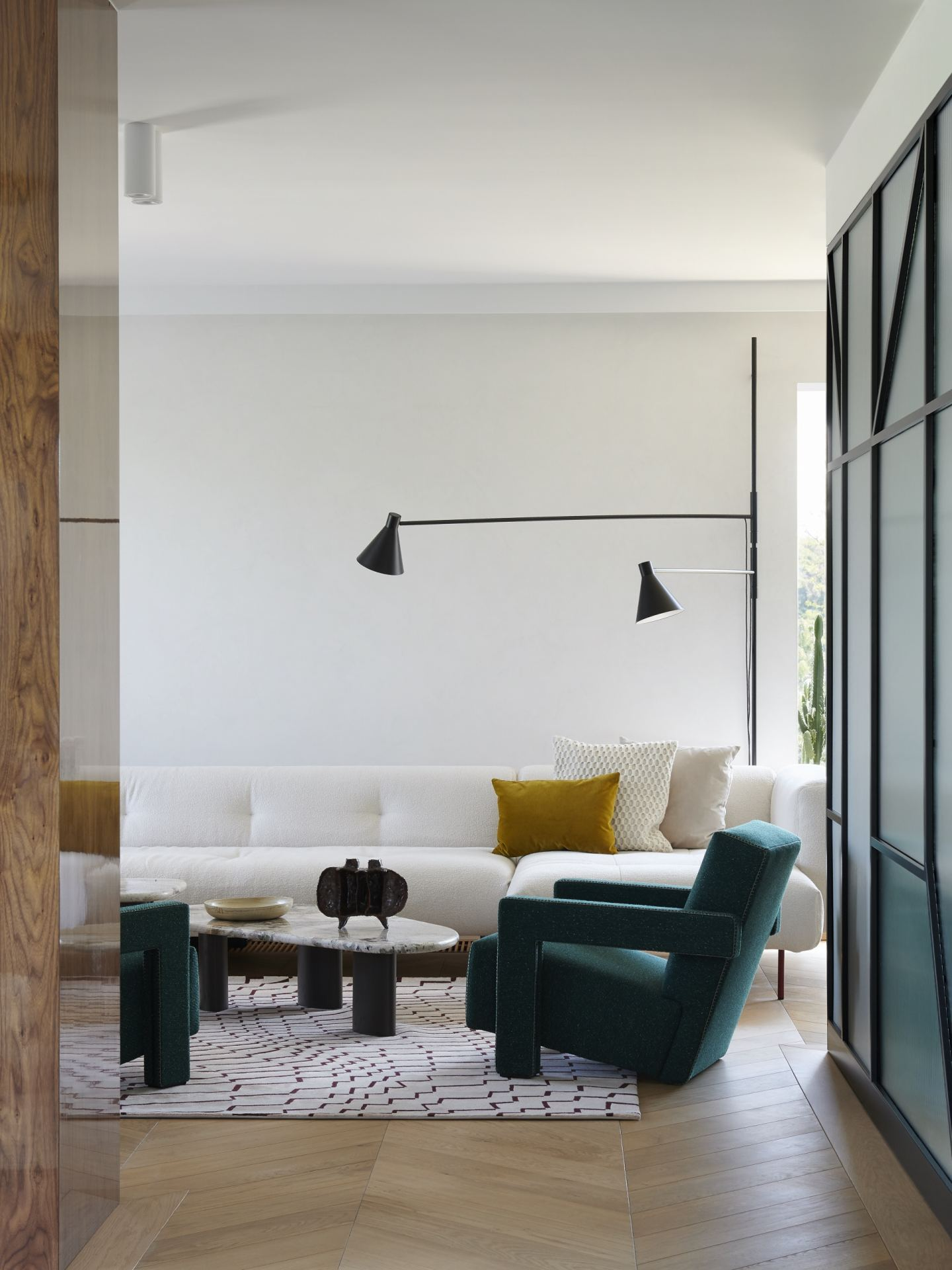 FCH-Apartment_paradowski_studio_designalive-7