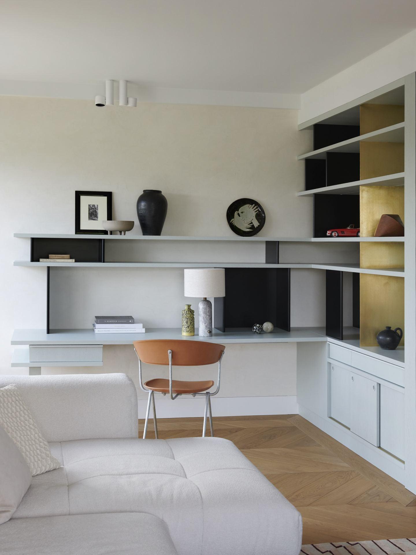 FCH-Apartment_paradowski_studio_designalive-8
