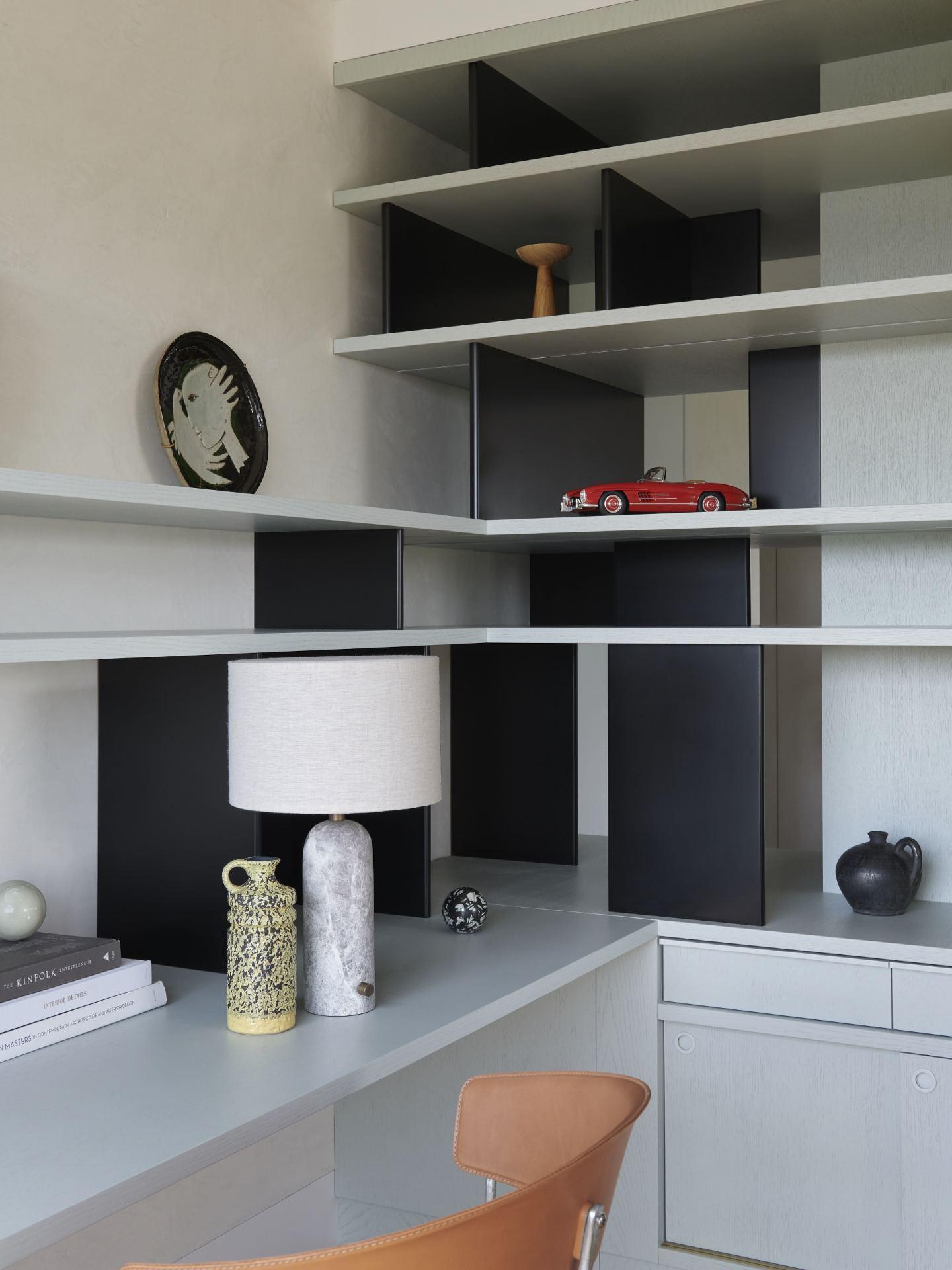 FCH-Apartment_paradowski_studio_designalive-9