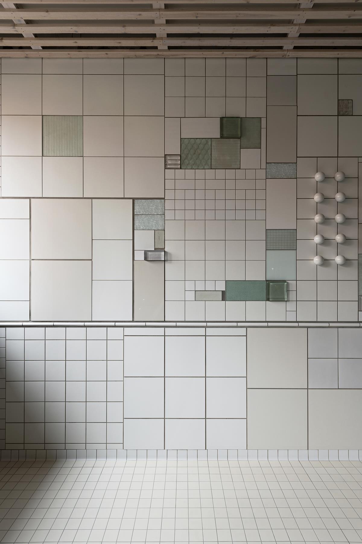 FOLKFORM_hela_designalive-4