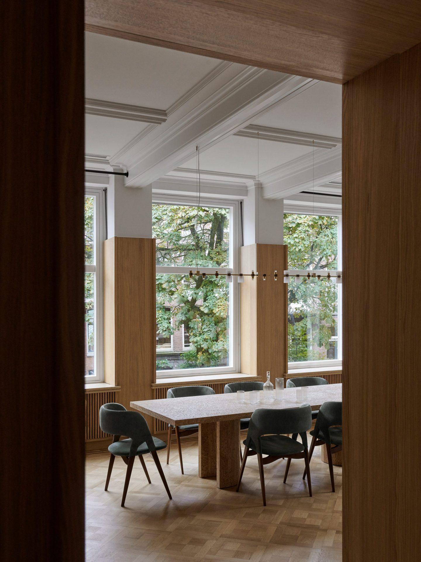 Framework-office-designalive-8