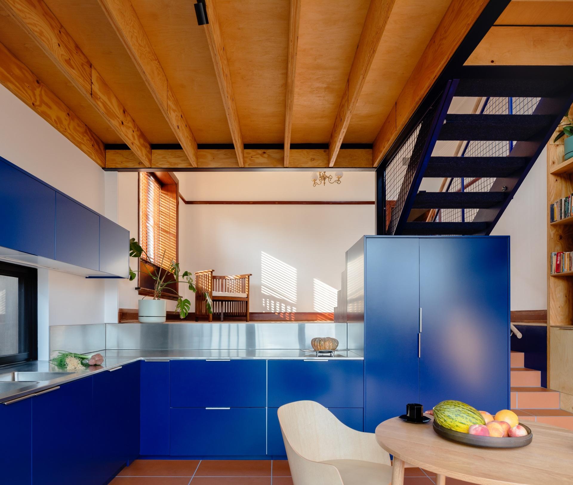 glassbook_house_designalive-7