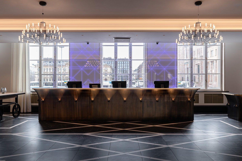 Grand-Central-Hotel_designalive-11