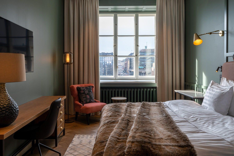 Grand-Central-Hotel_designalive-12