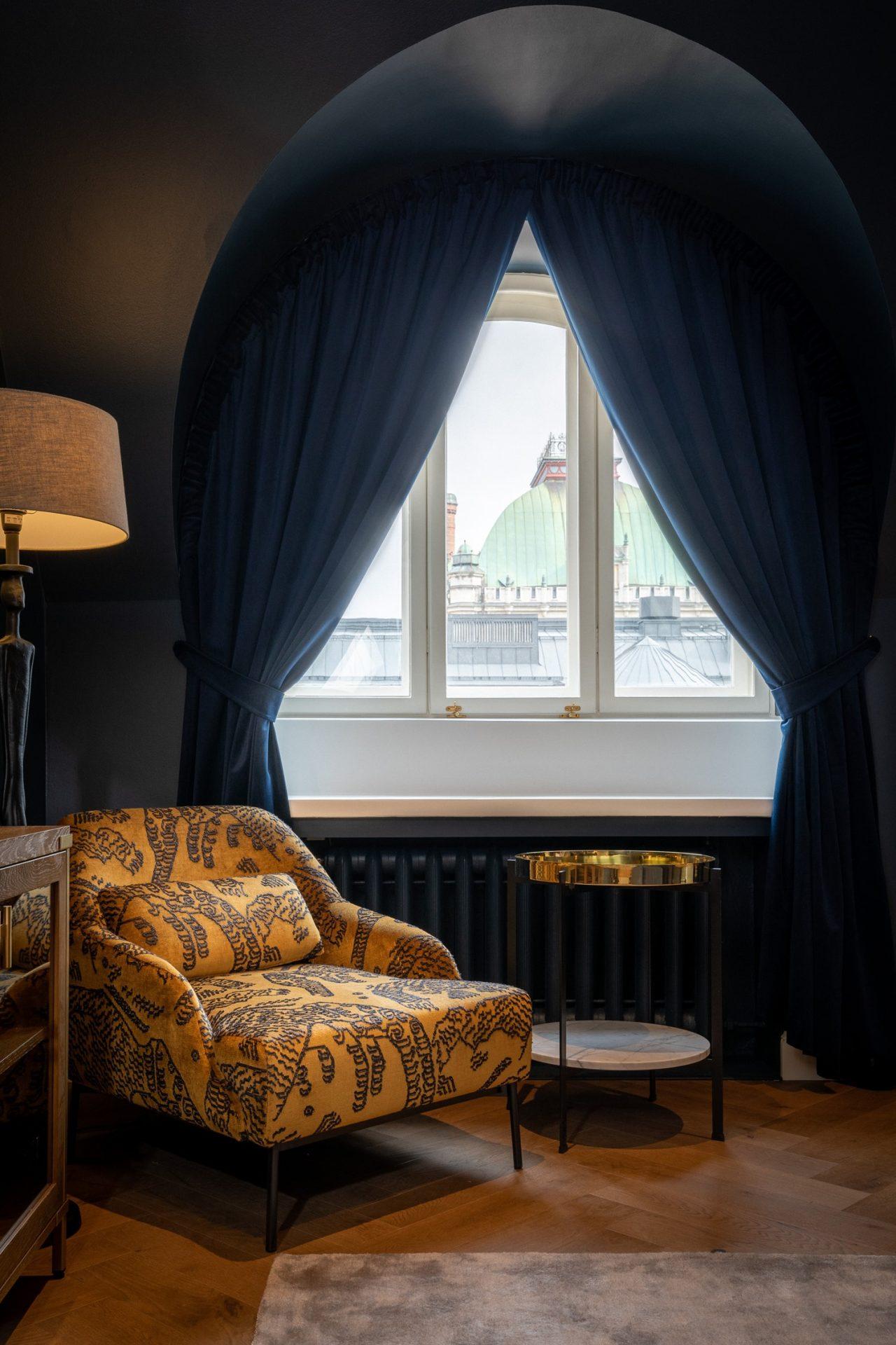 Grand-Central-Hotel_designalive-14